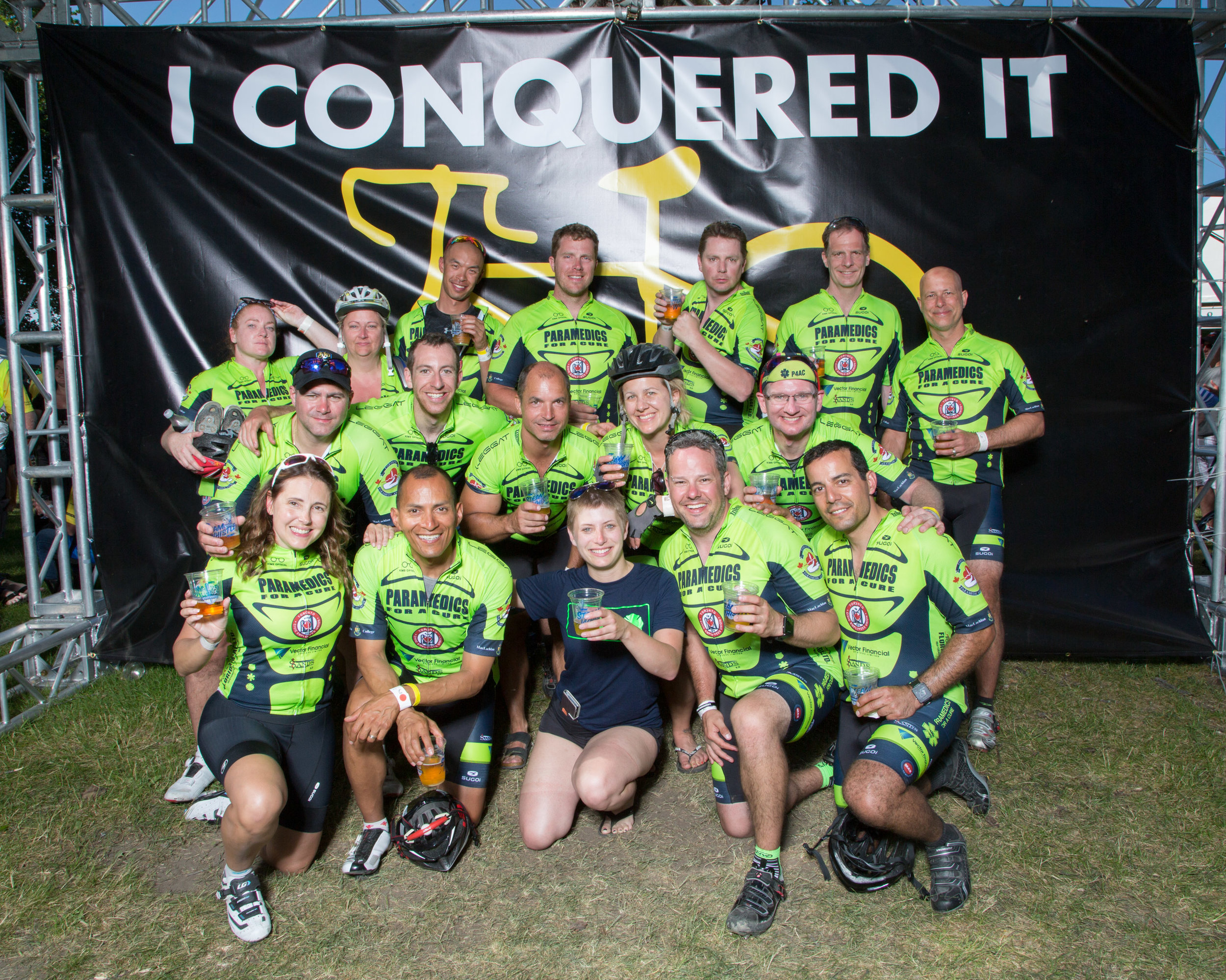 I CONQUERED IT -TheRideTO-20899.jpg