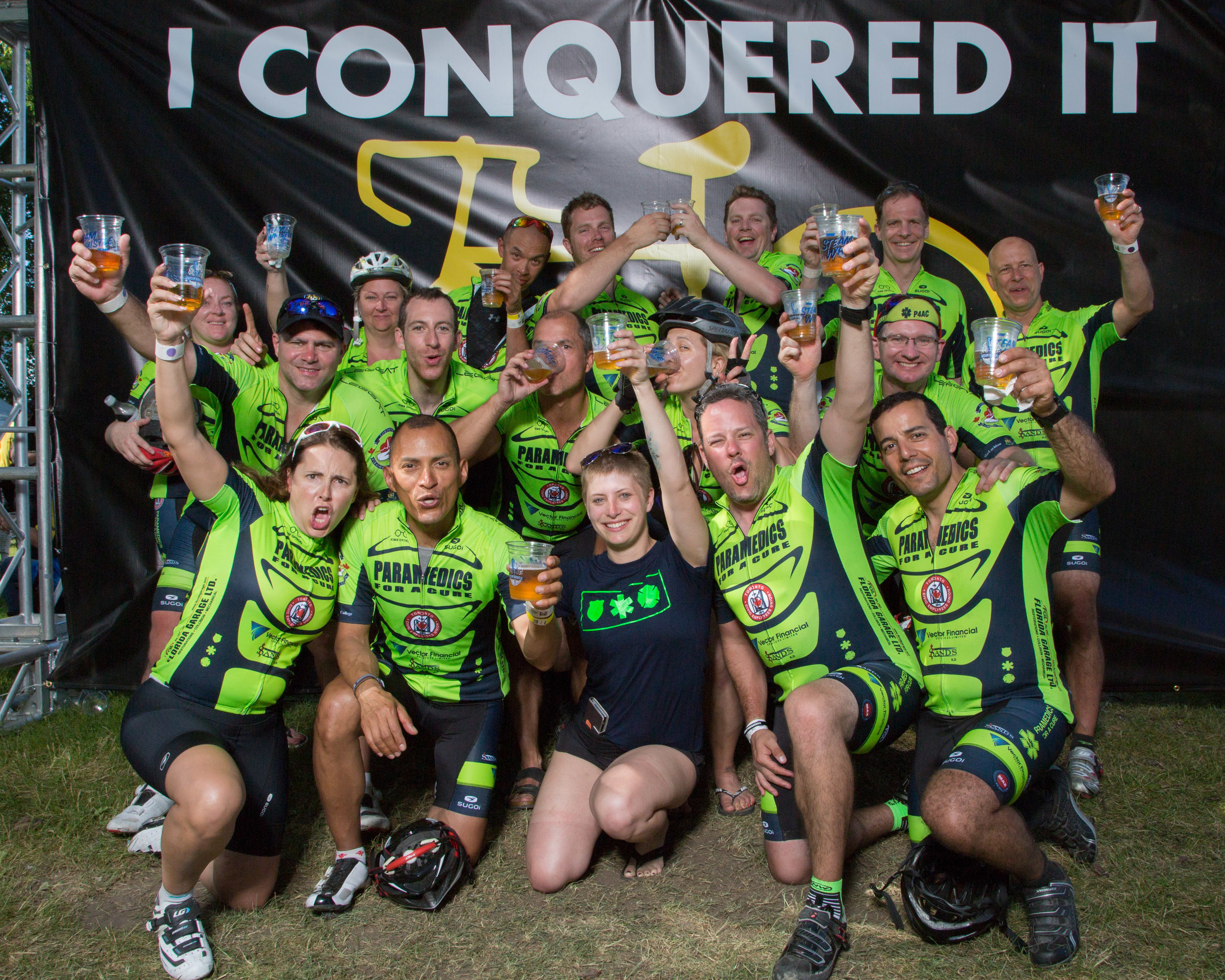 I CONQUERED IT -TheRideTO-20904.jpg