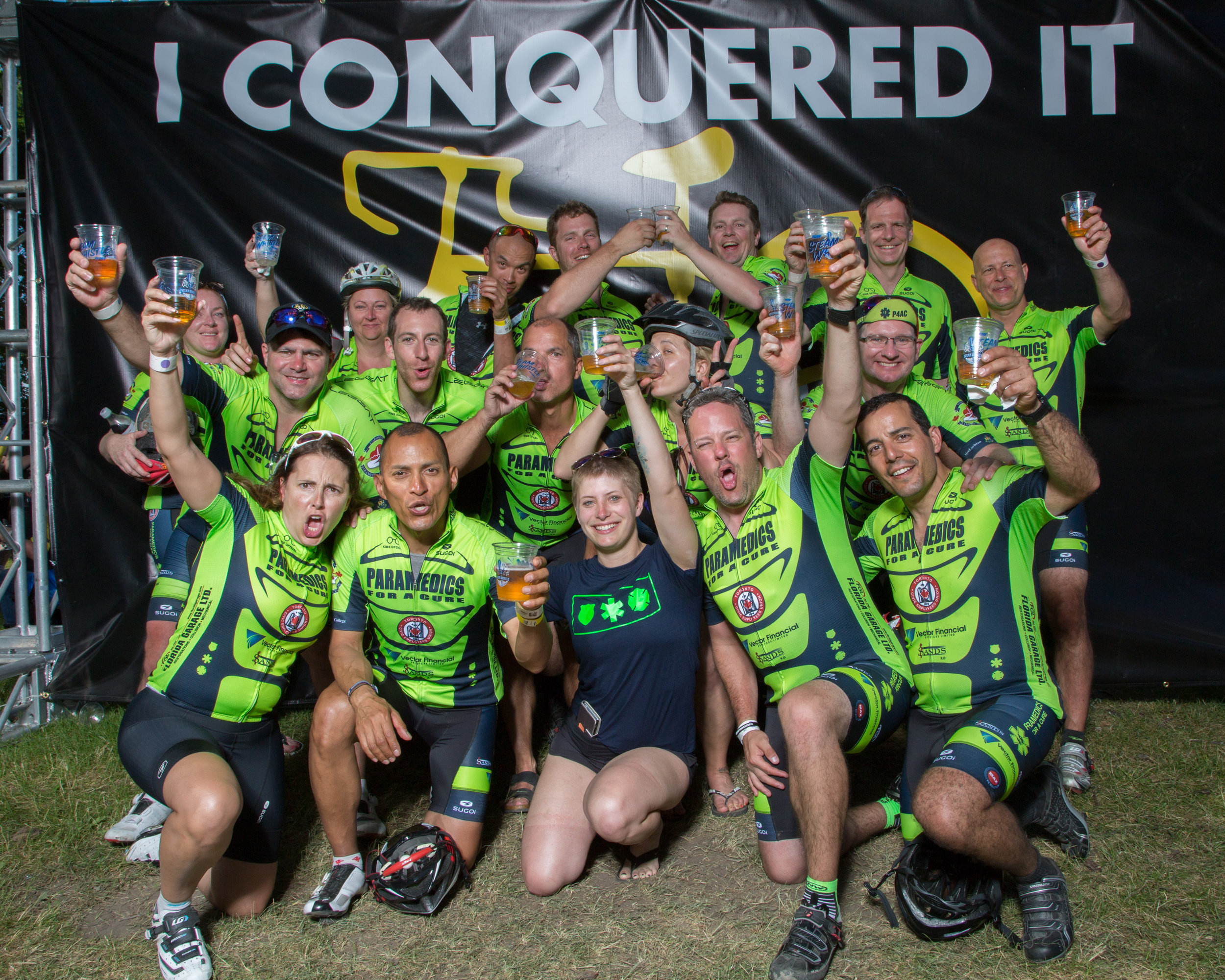 I CONQUERED IT -TheRideTO-20902.jpg