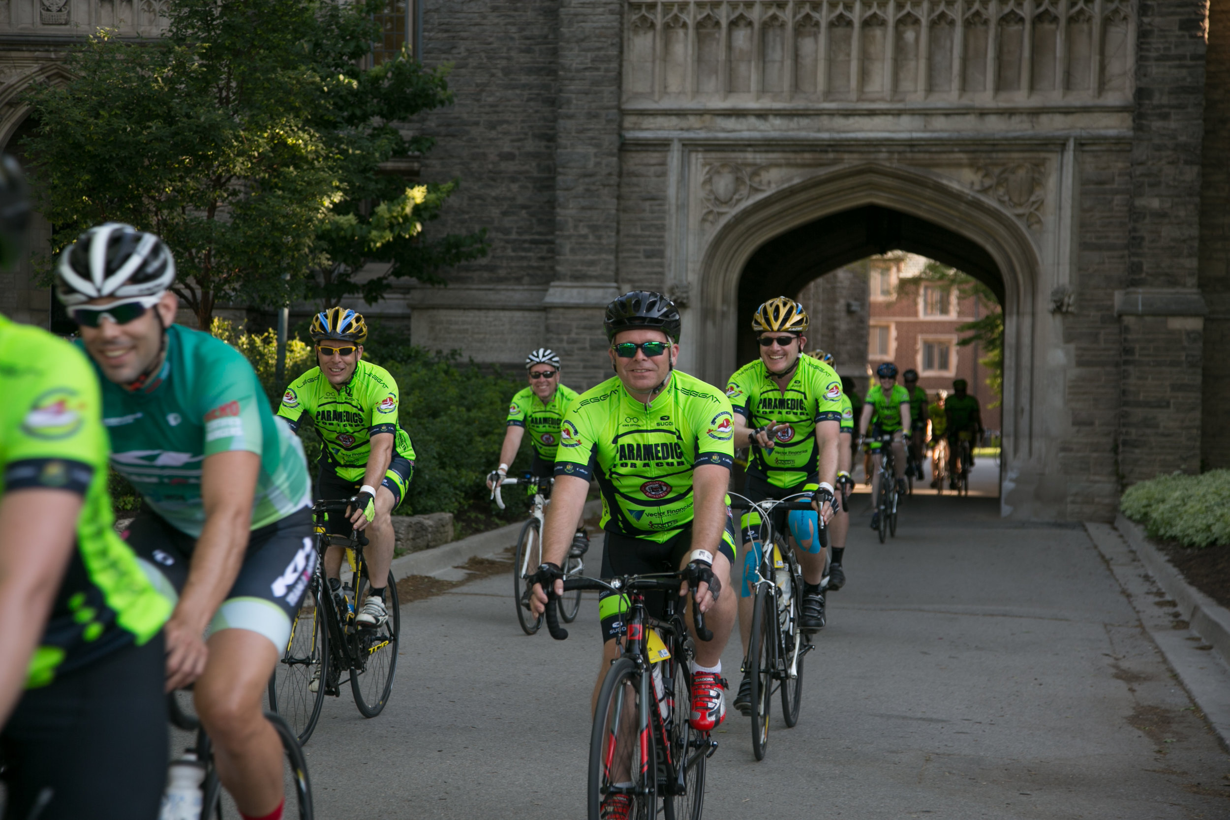 NC3- D2 ROUTE -TheRideTO-0761.jpg