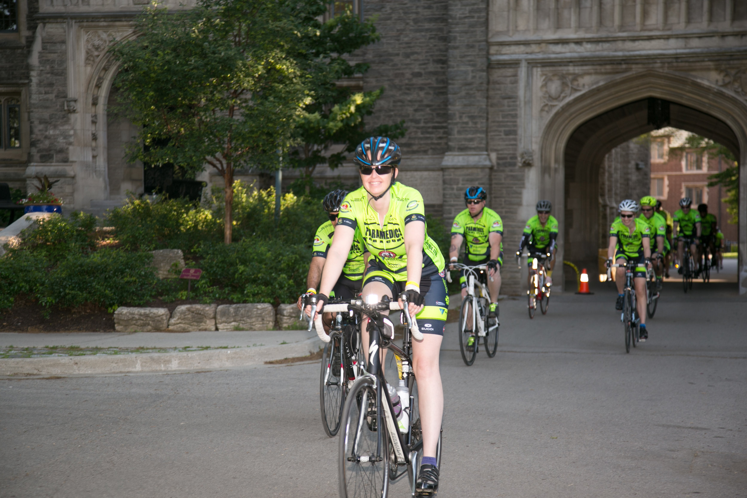 NC3- D2 ROUTE -TheRideTO-0763.jpg