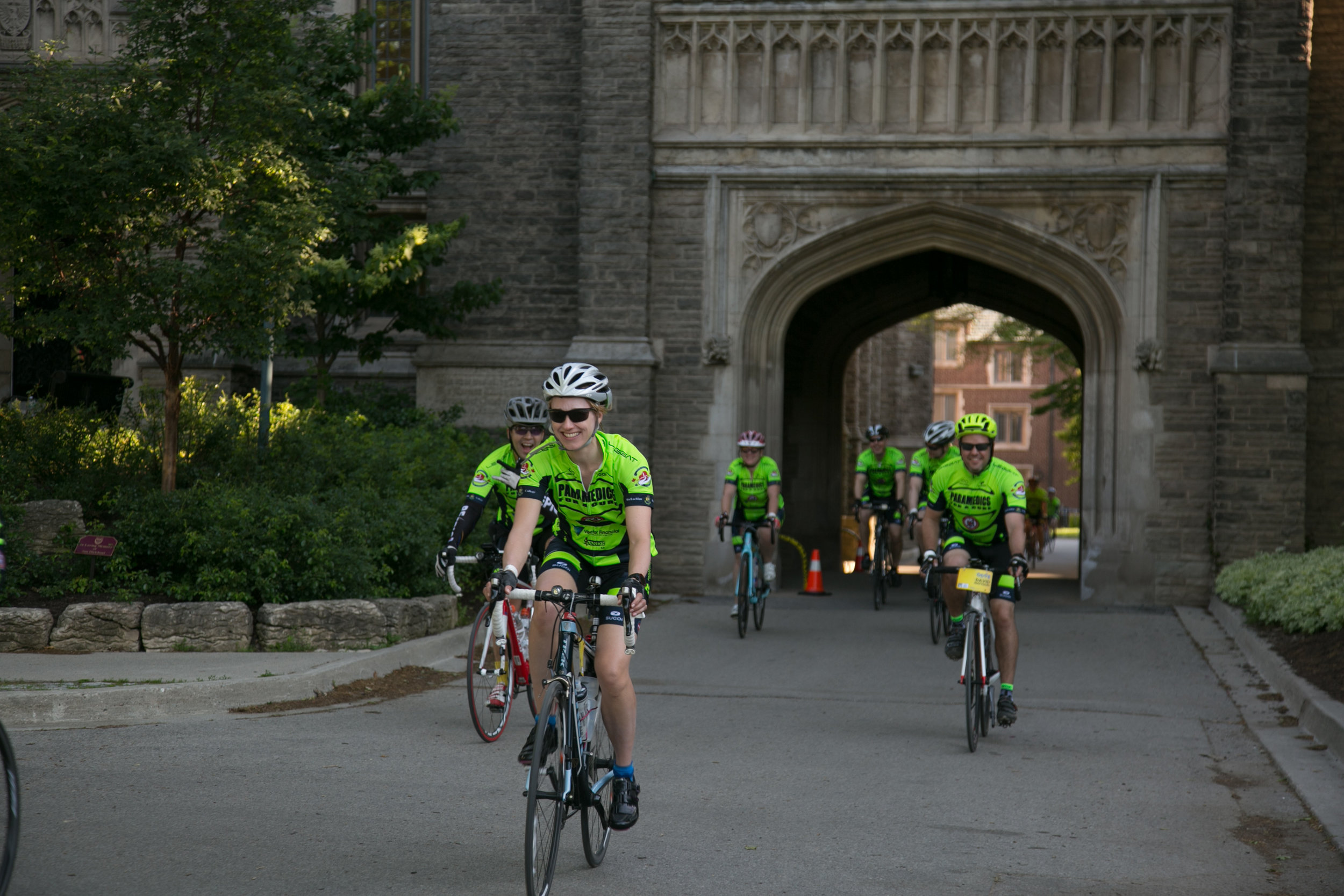 NC3- D2 ROUTE -TheRideTO-0764.jpg