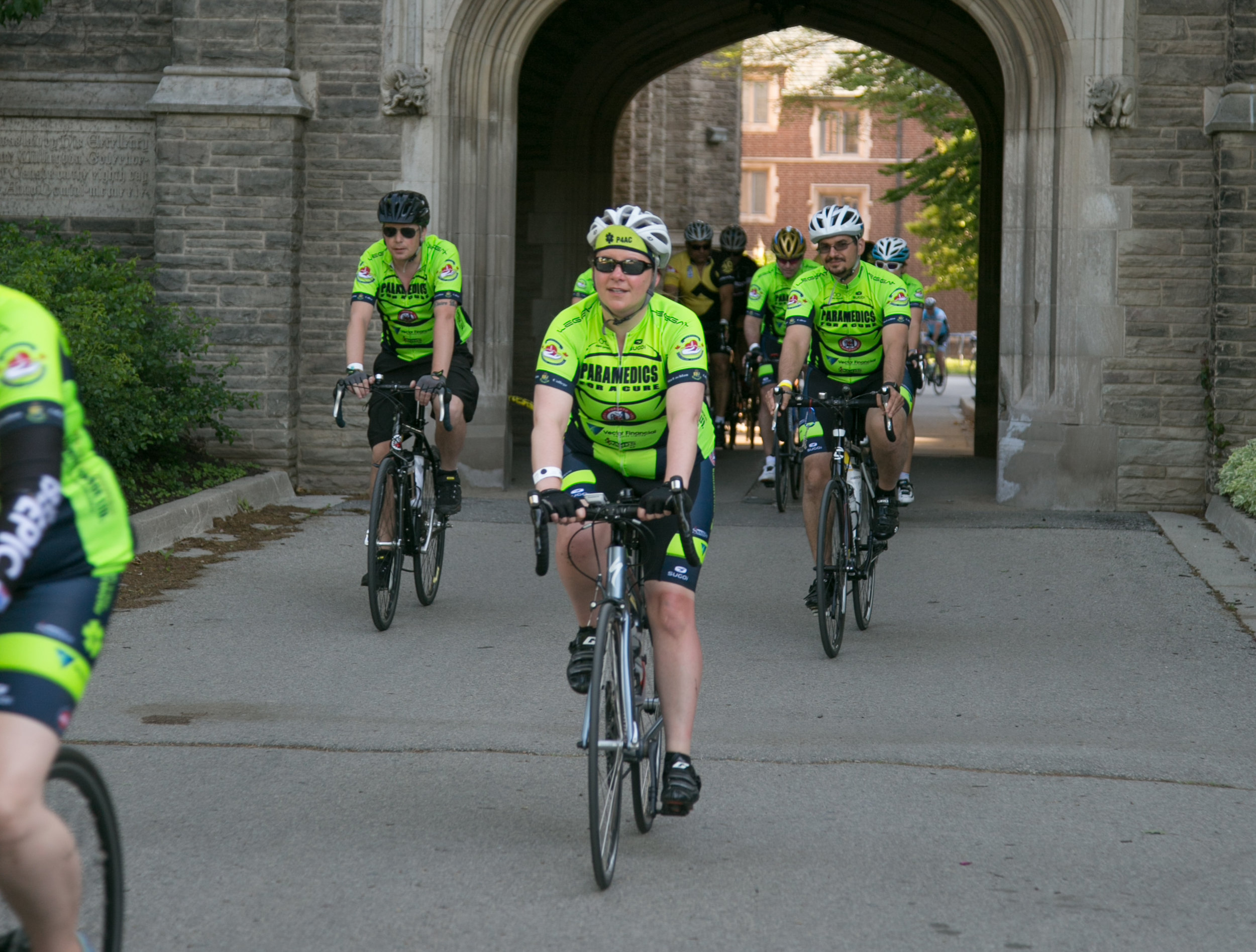 NC3- D2 ROUTE -TheRideTO-0769.jpg