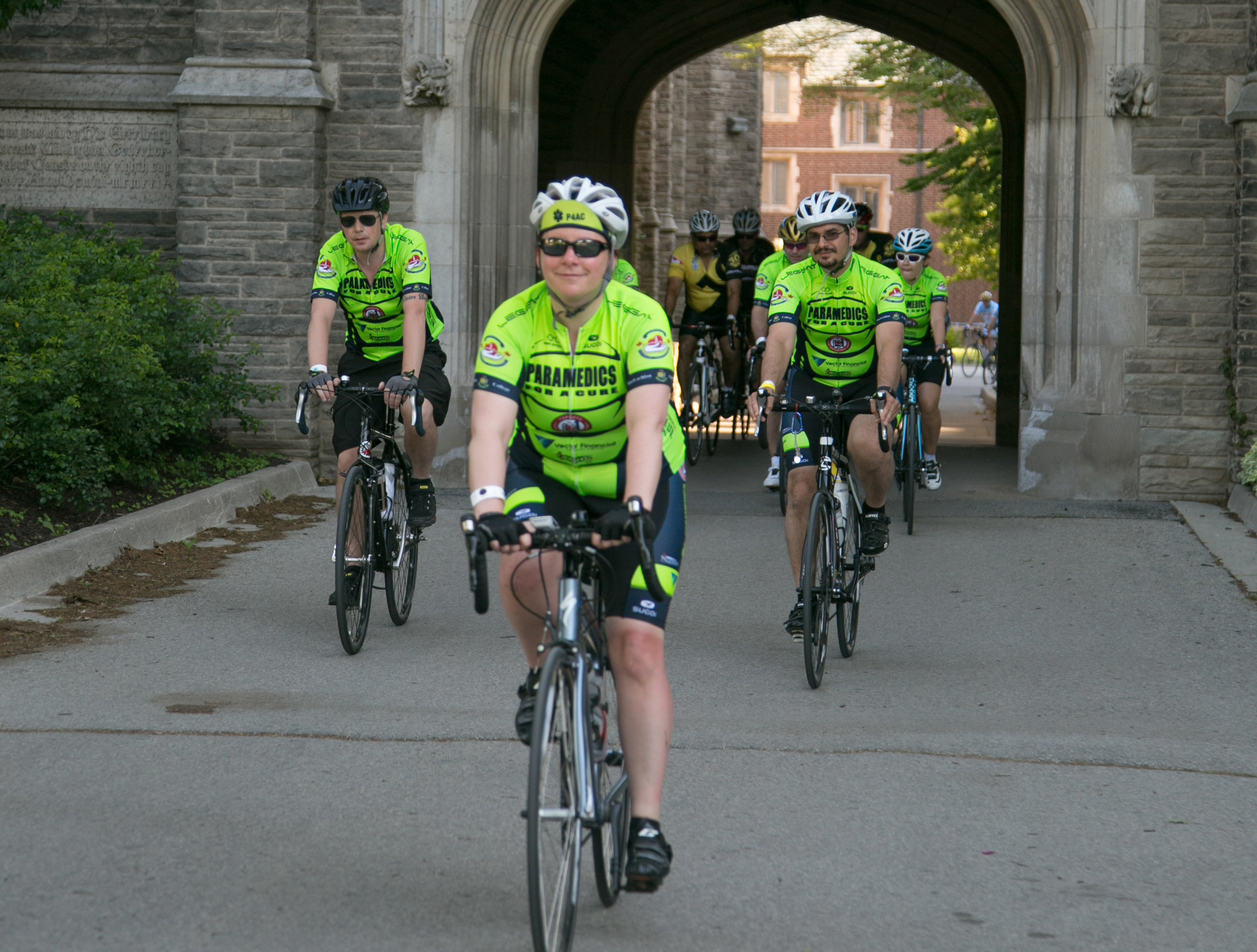 NC3- D2 ROUTE -TheRideTO-0770.jpg