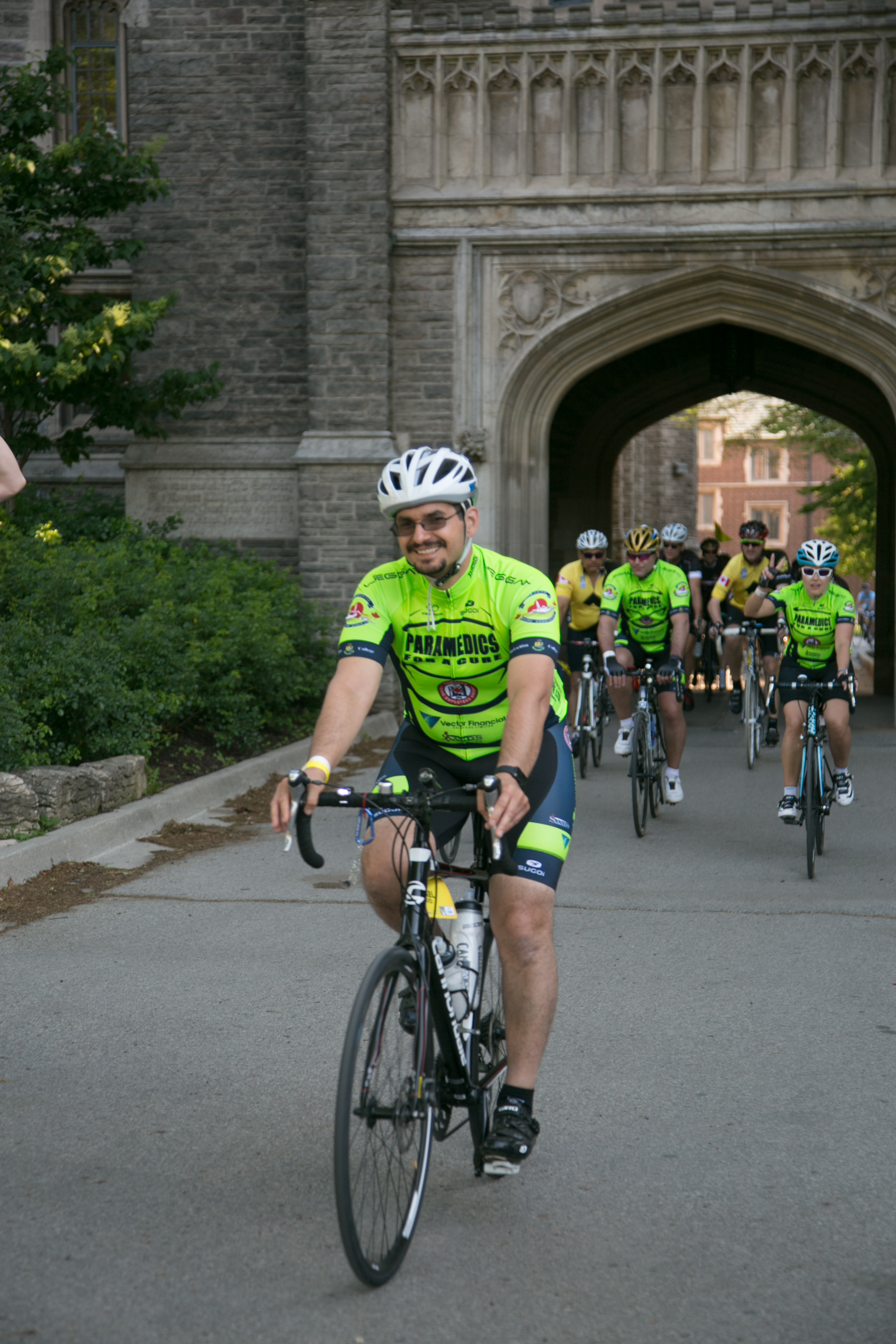 NC3- D2 ROUTE -TheRideTO-0771.jpg