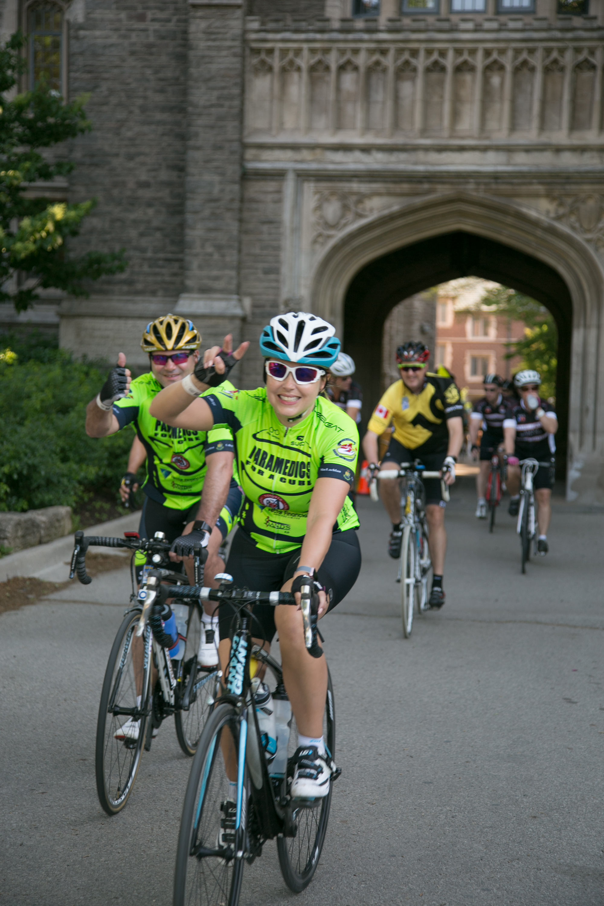 NC3- D2 ROUTE -TheRideTO-0774.jpg