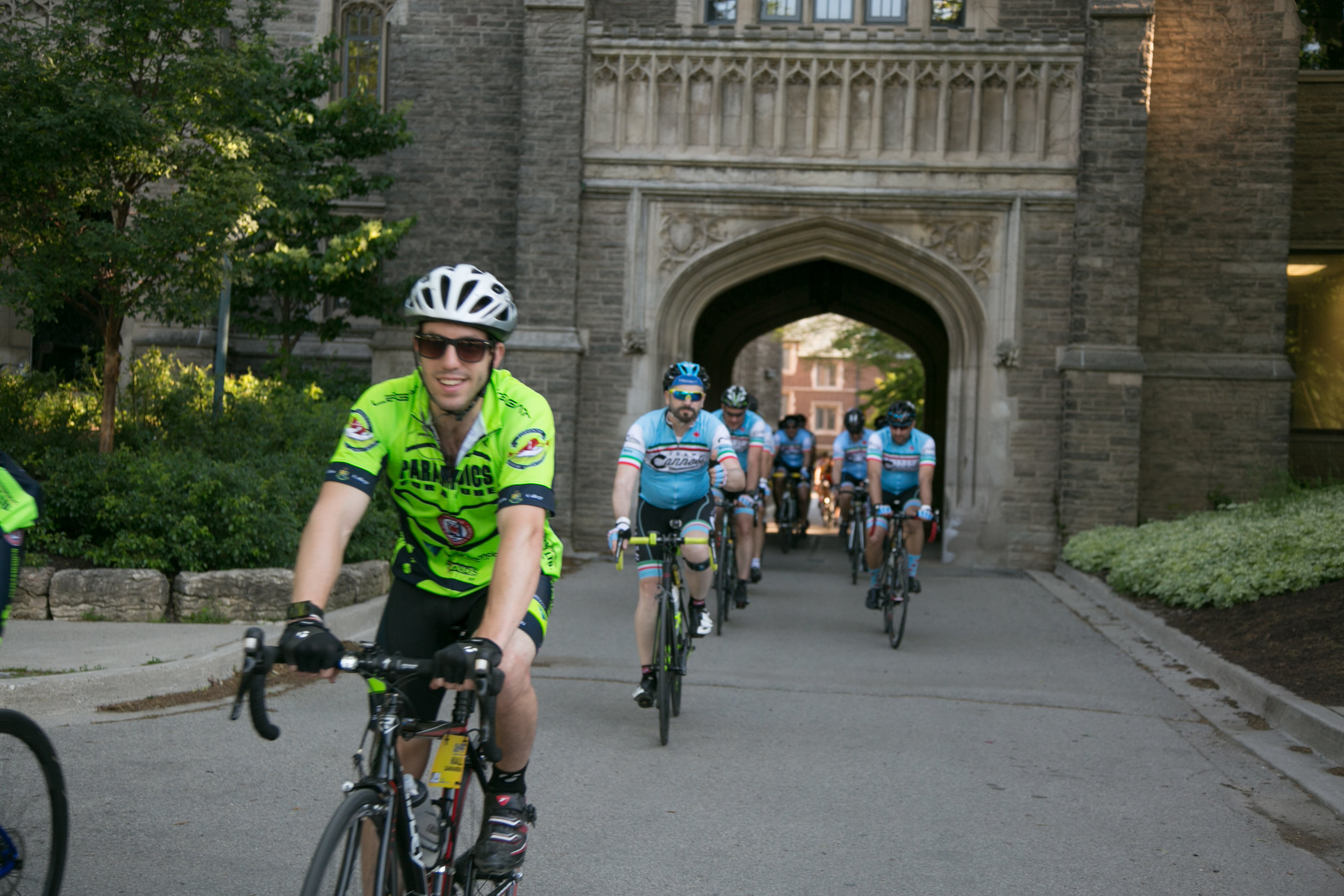 NC3- D2 ROUTE -TheRideTO-0785.jpg