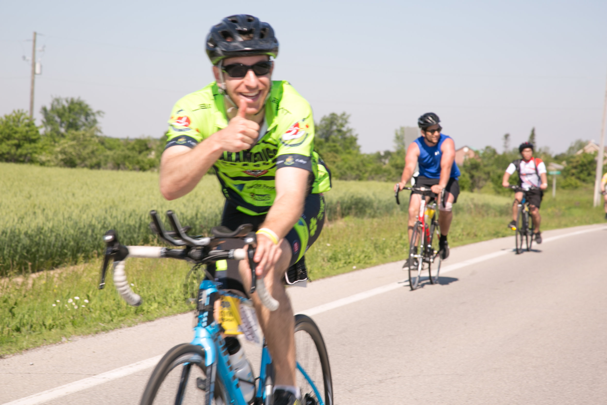 NC3- D2 ROUTE -TheRideTO-1208.jpg