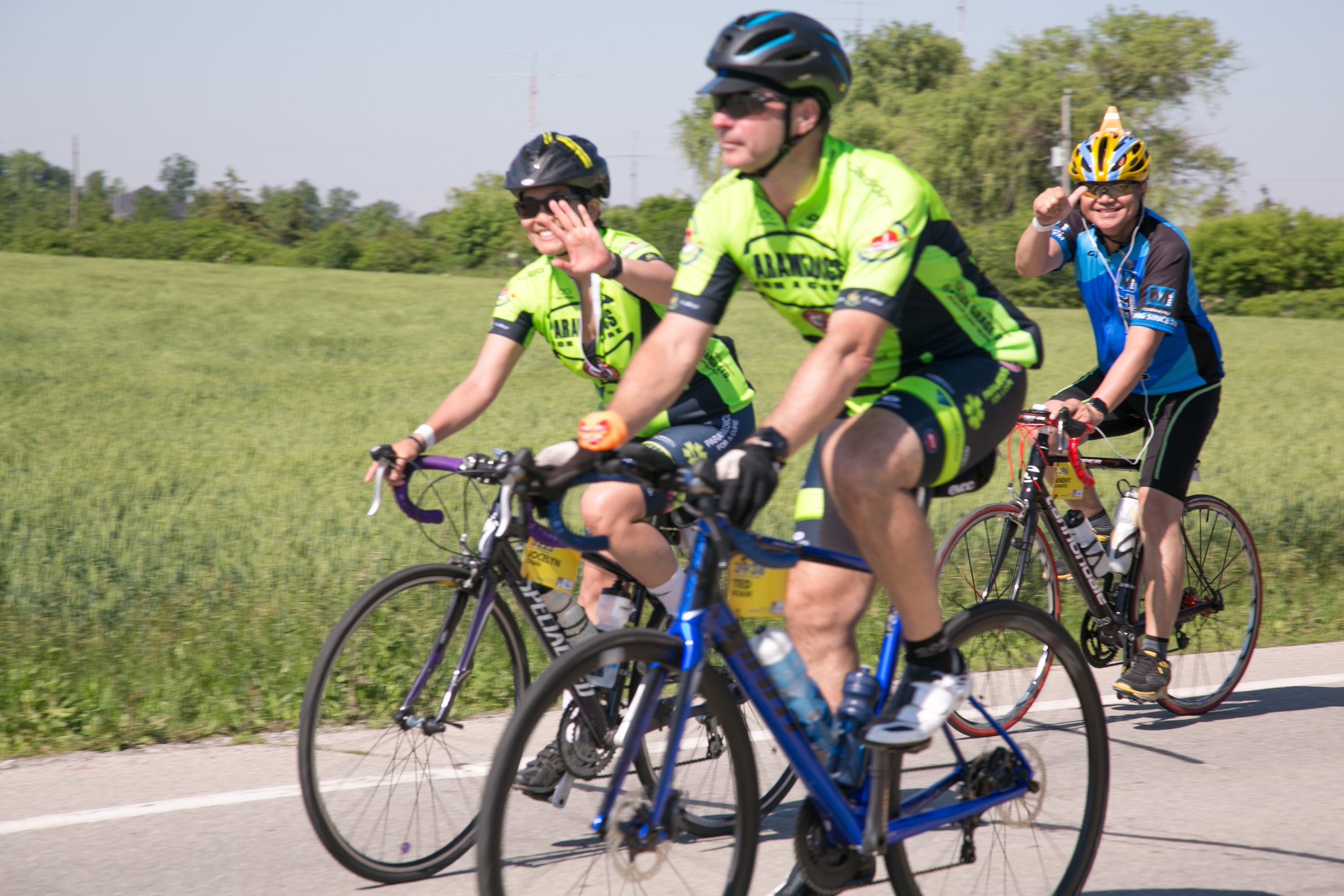 NC3- D2 ROUTE -TheRideTO-1216.jpg