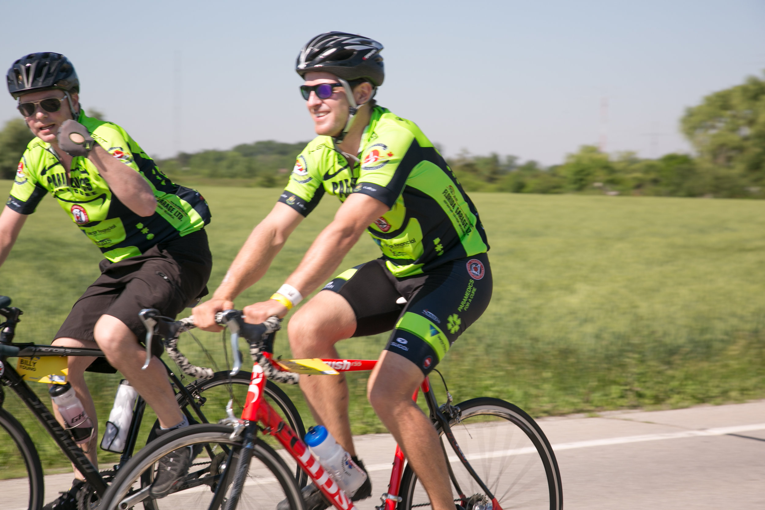 NC3- D2 ROUTE -TheRideTO-1222.jpg