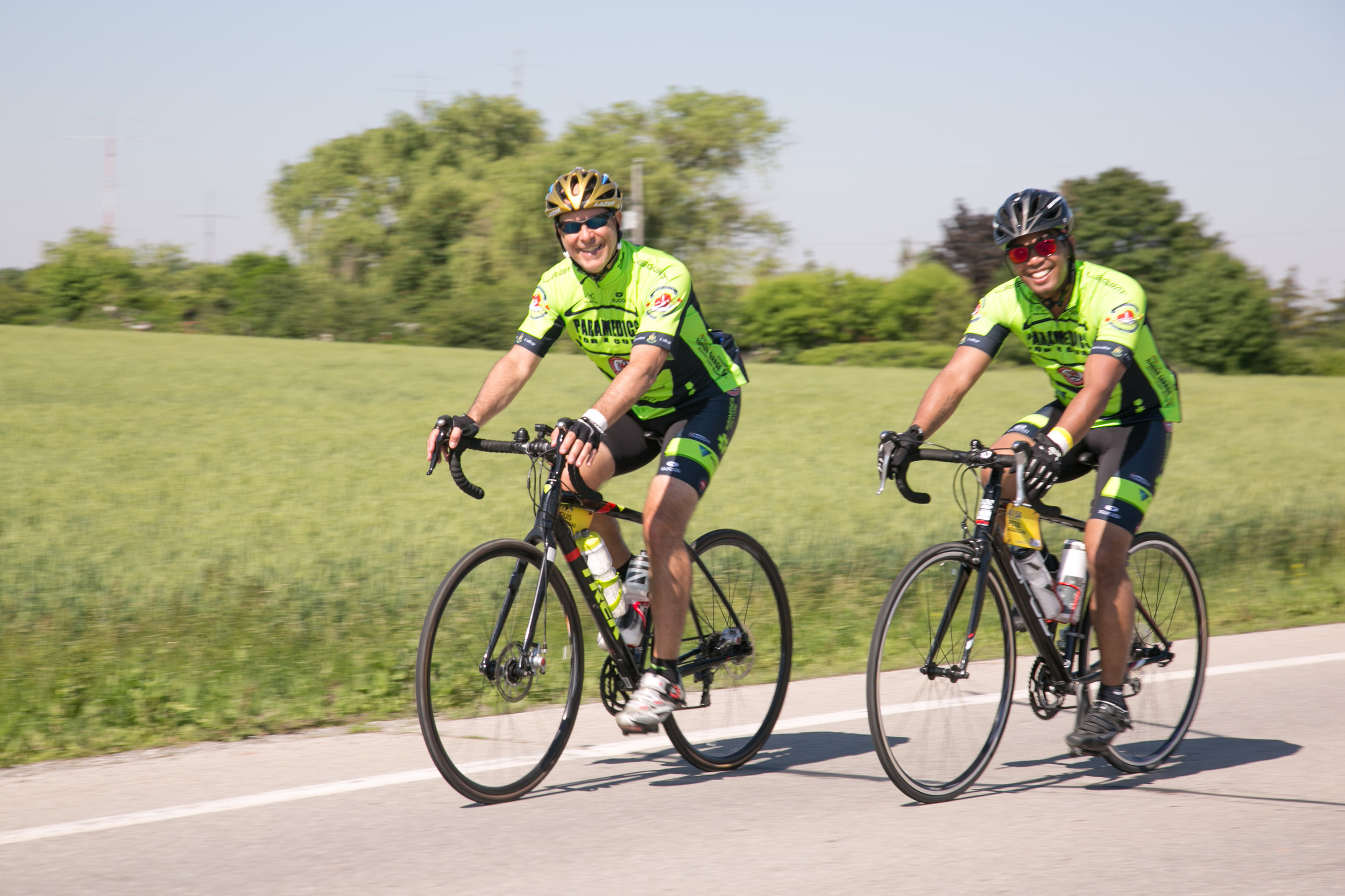 NC3- D2 ROUTE -TheRideTO-1224.jpg