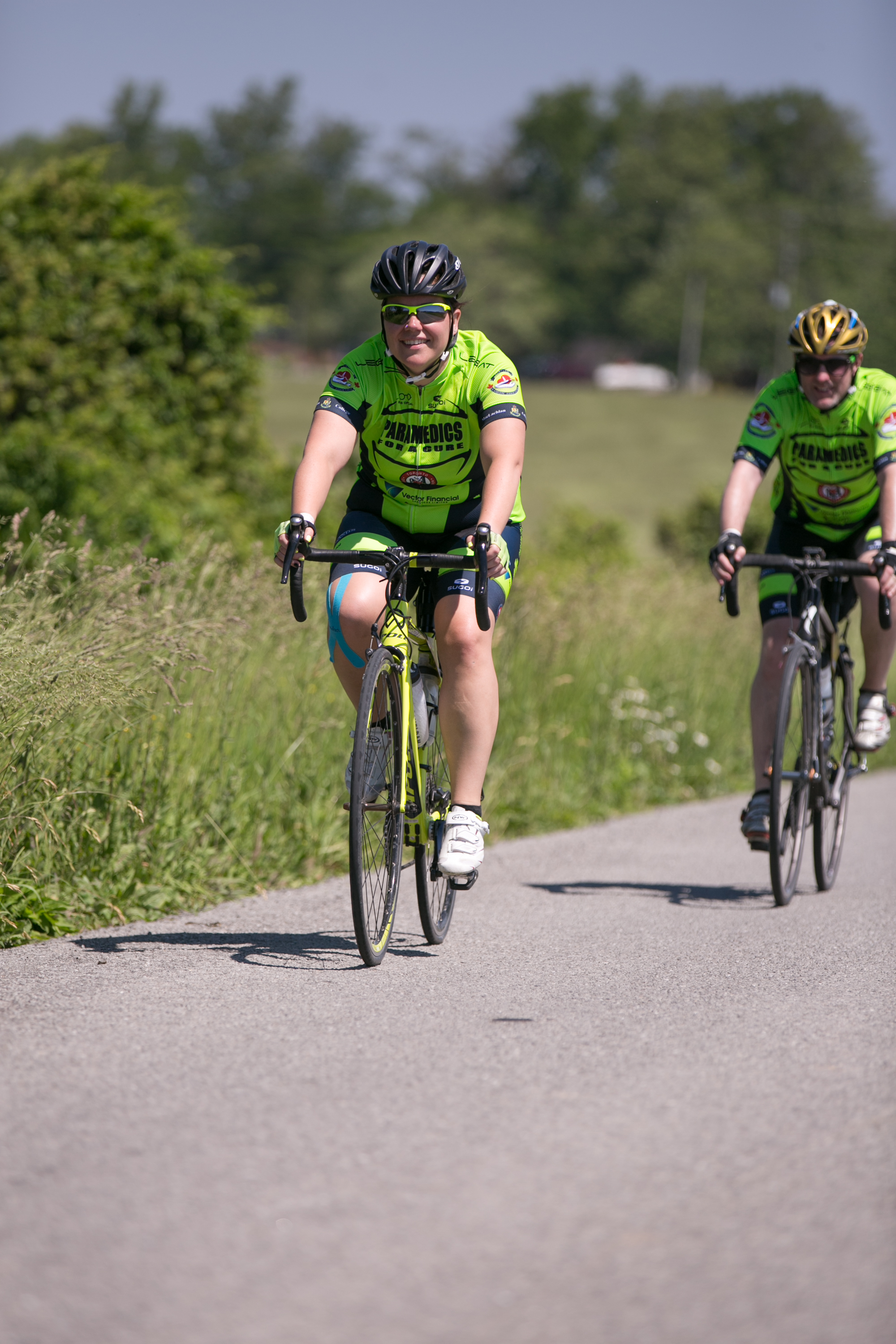 NC3- D2 ROUTE -TheRideTO-1370.jpg