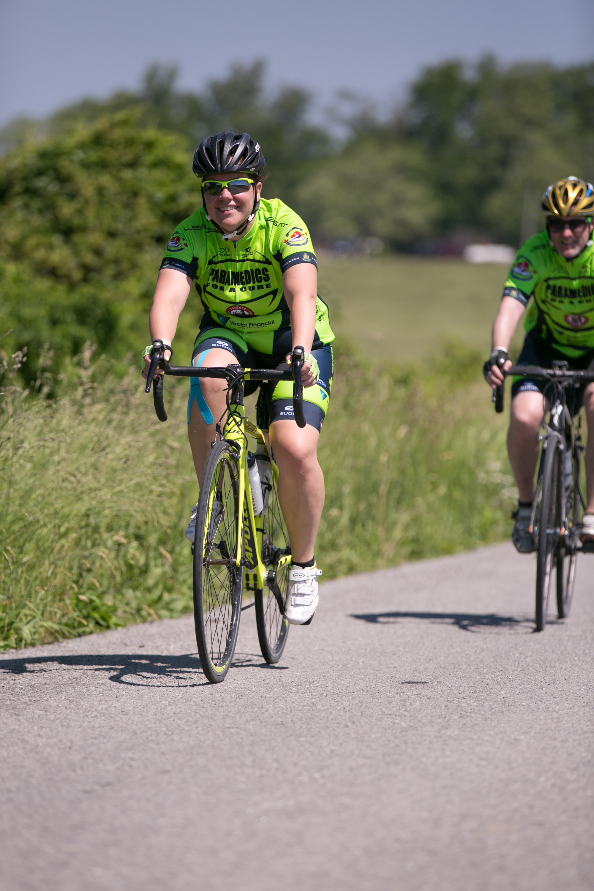 NC3- D2 ROUTE -TheRideTO-1371.jpg