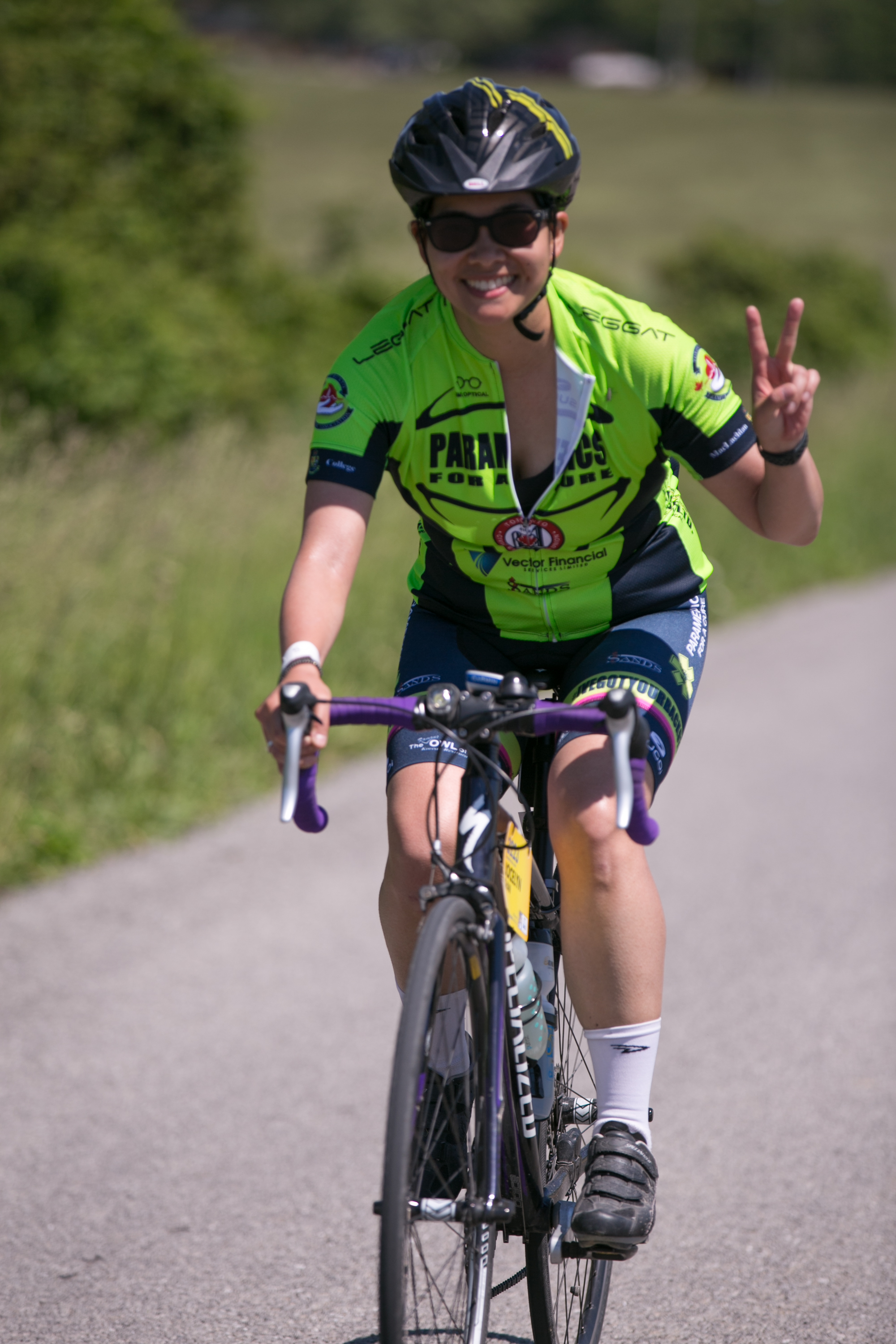 NC3- D2 ROUTE -TheRideTO-1382.jpg