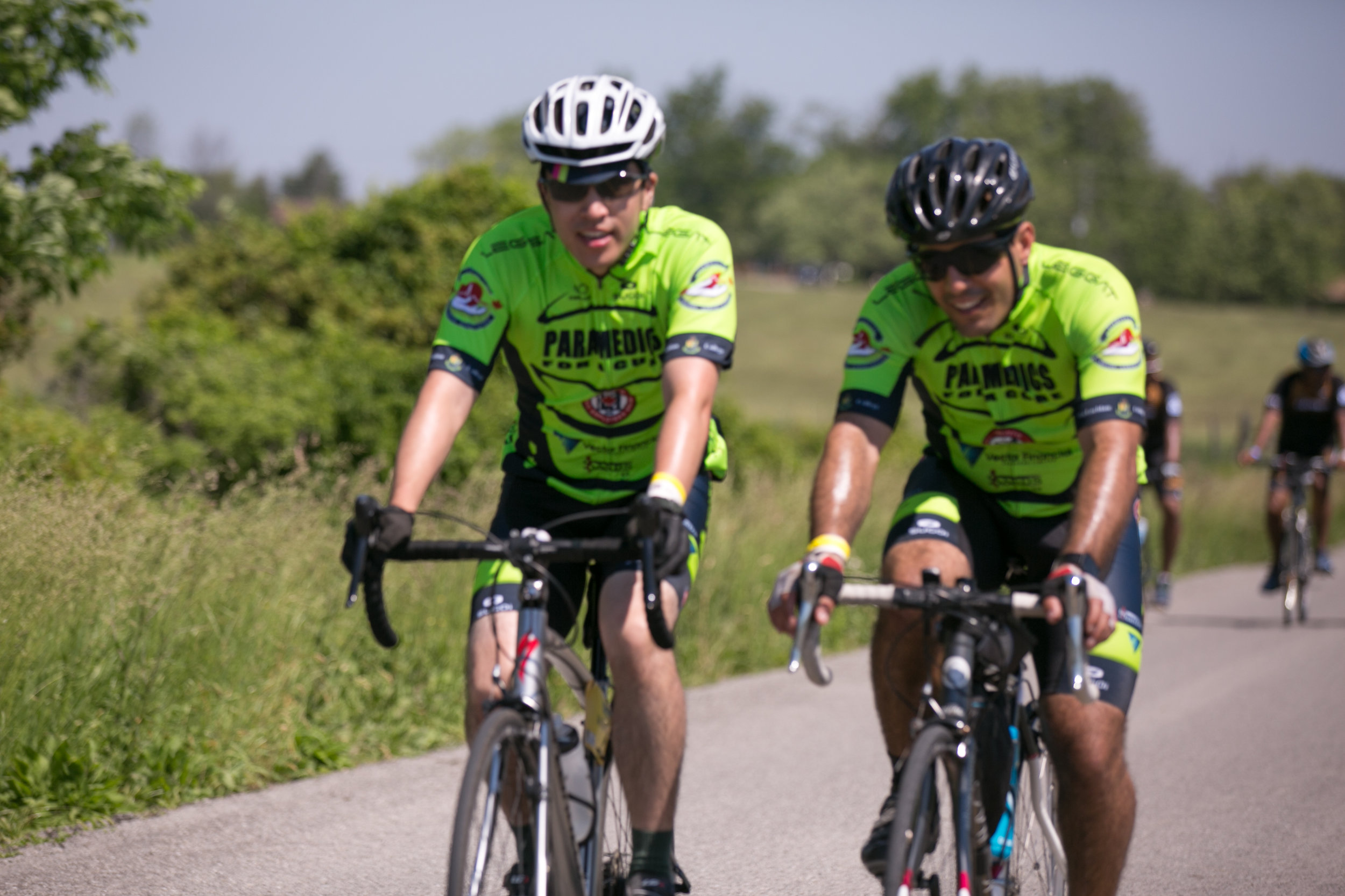 NC3- D2 ROUTE -TheRideTO-1397.jpg