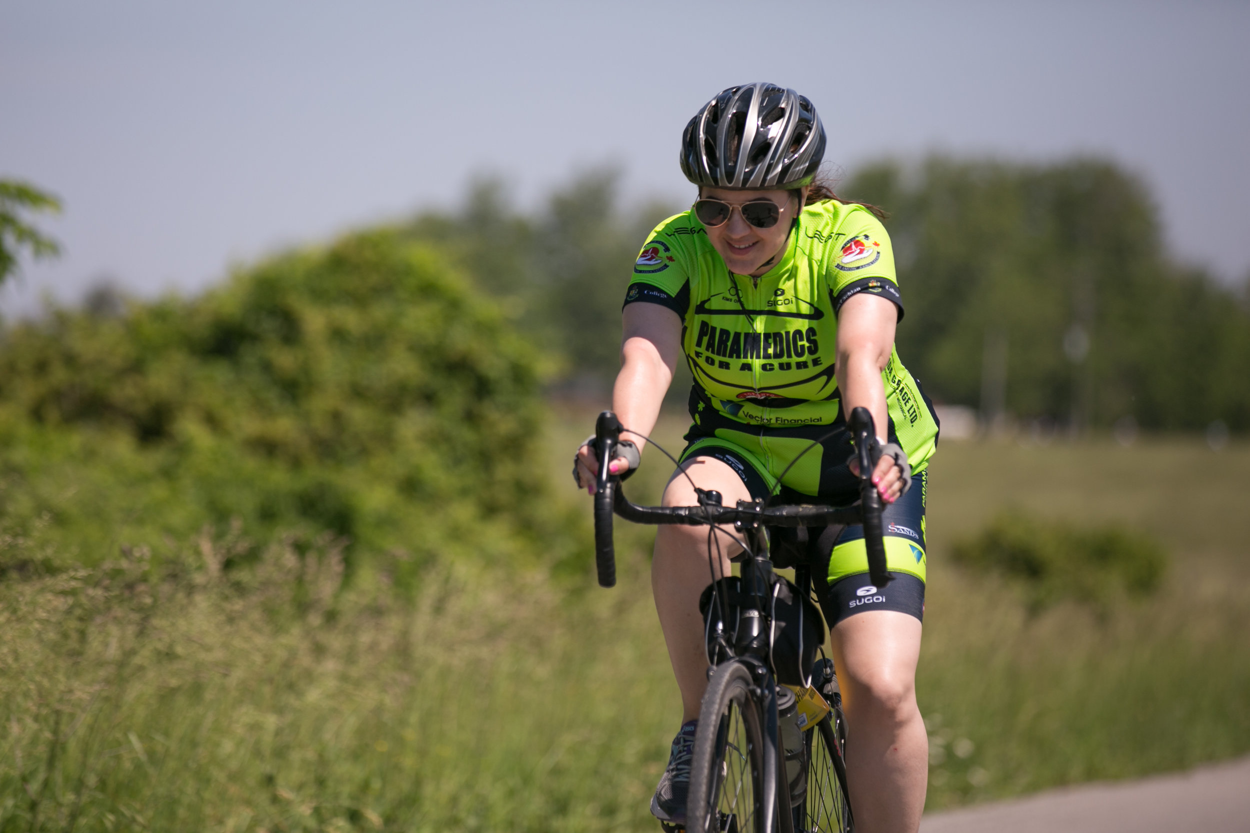 NC3- D2 ROUTE -TheRideTO-1420.jpg