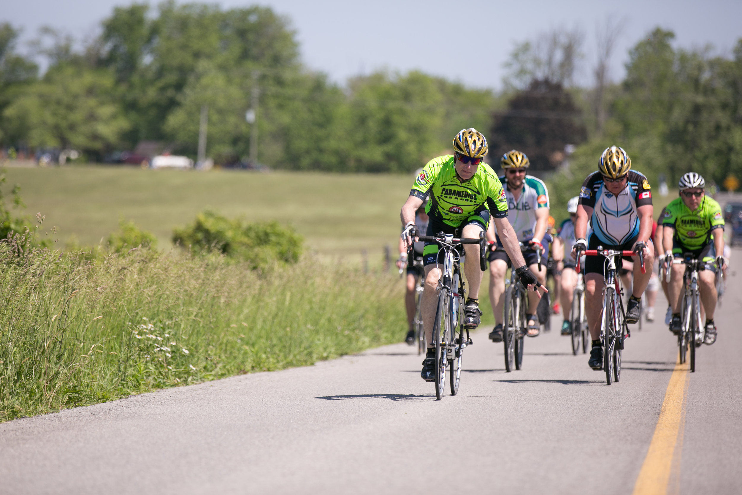 NC3- D2 ROUTE -TheRideTO-1425.jpg