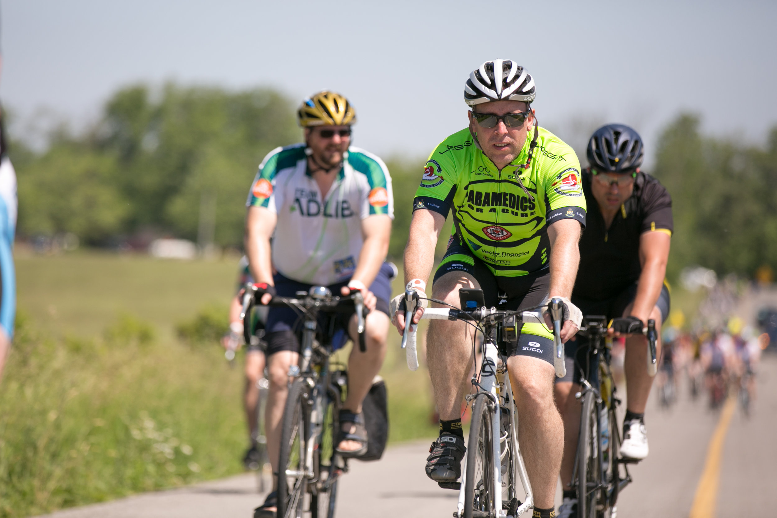NC3- D2 ROUTE -TheRideTO-1429.jpg