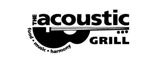 acousticgrill.jpg