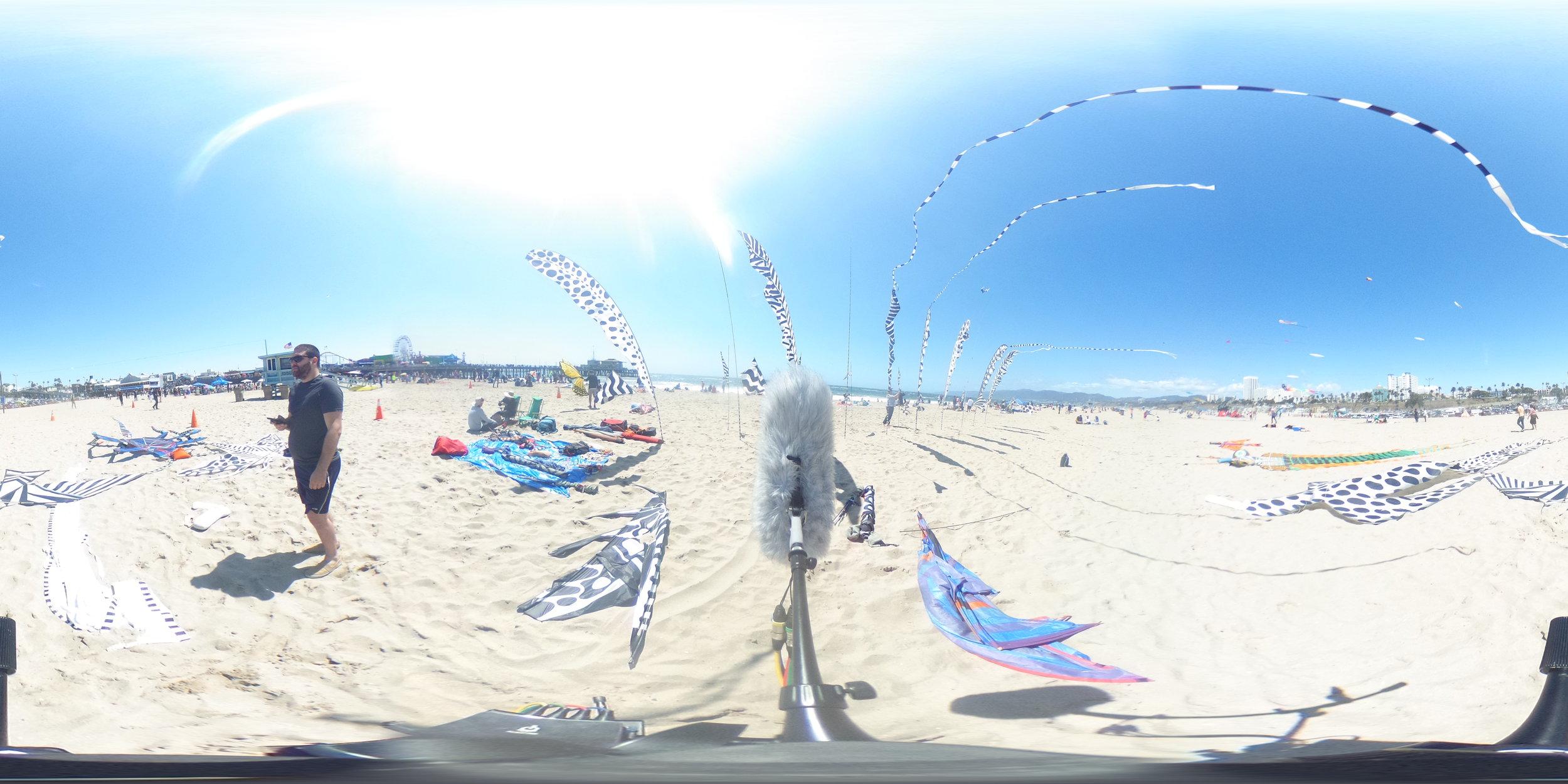 EXT_Day_Beach_FlagsInHeavyWind_LightVoices_JPEG.JPG