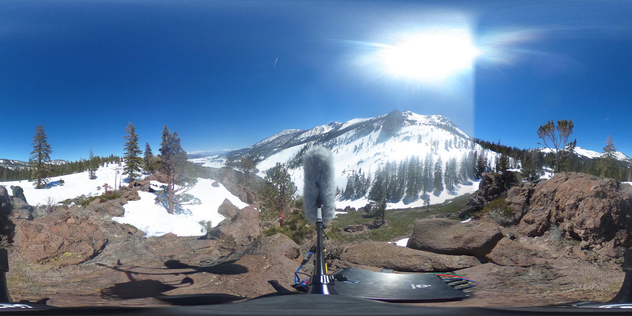 EXT_Day_Snow_Canyon_ColdWindThroughPine_OccasionalBirdChirpAndSquawk_DistantCityHum_DistantPlanes_JPEG.JPG