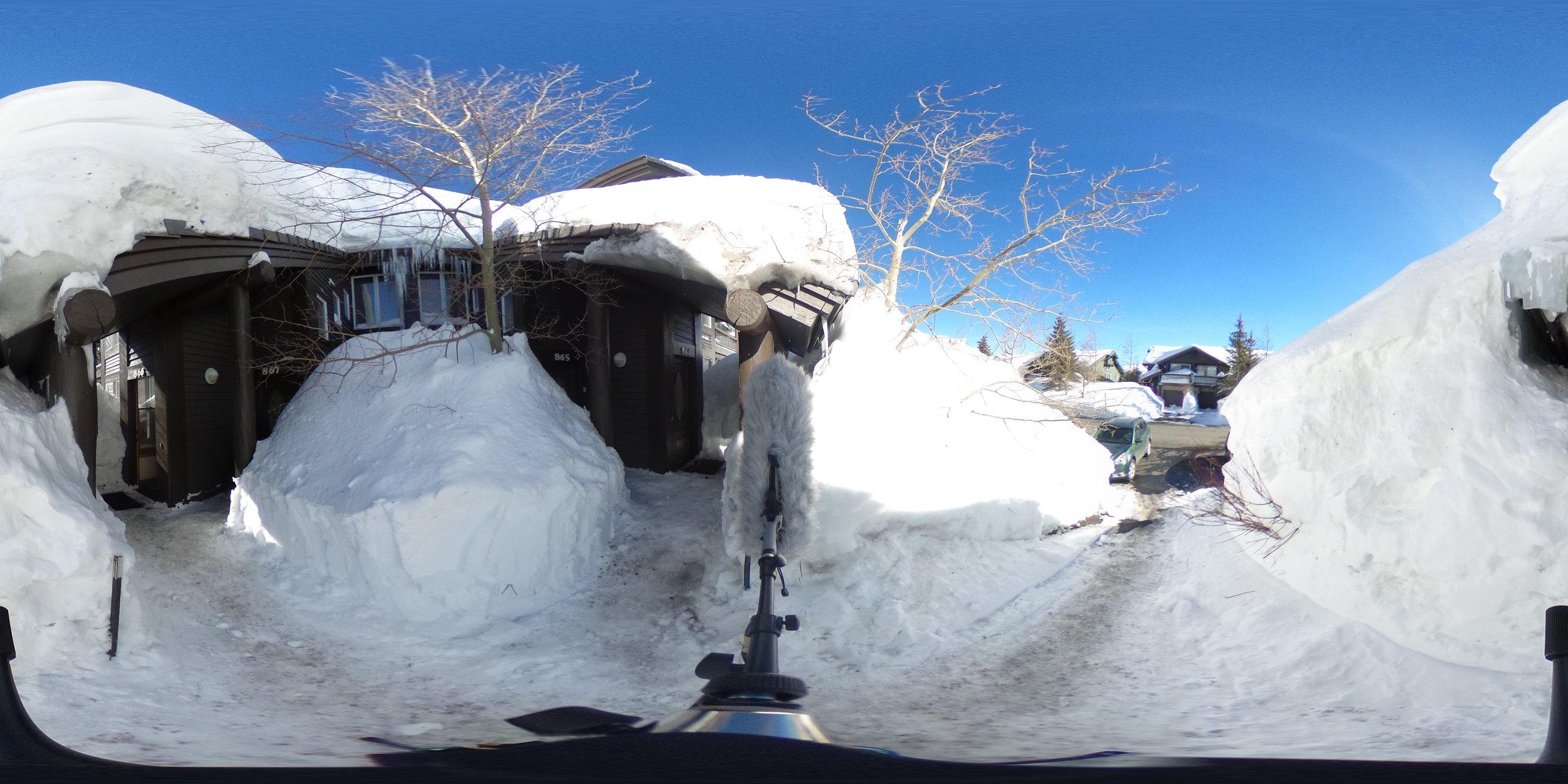EXT_Day_Snow_IciclesMelting_DistantShoveling_JPEG.JPG
