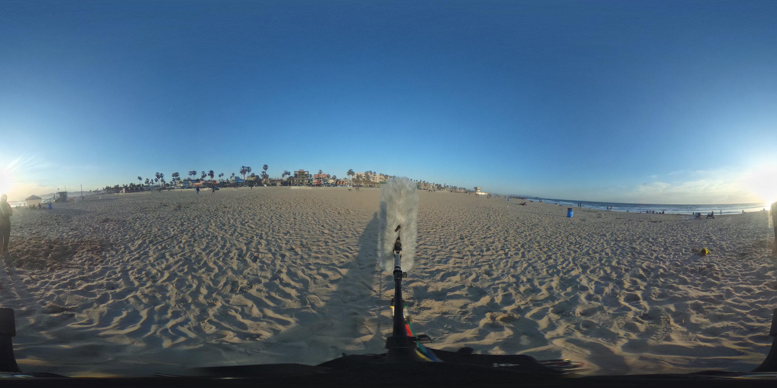 EXT_Day_Beach_MediumWind_MediumWaves_LightWalla_DistantPlaying_LifeguardTruckBy_JPEG.JPG
