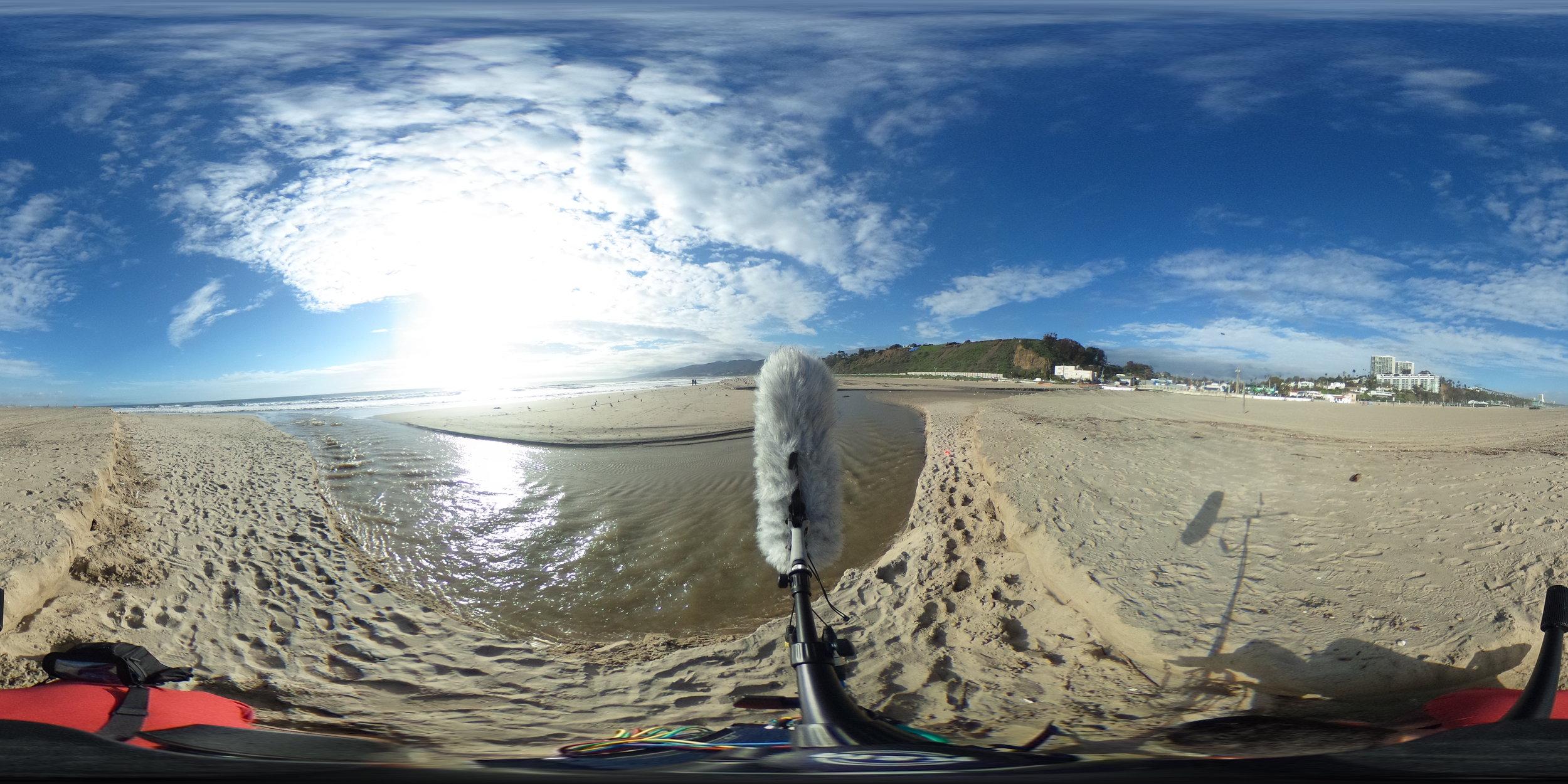 EXT_Day_Beach_OceanWaves_MediumDistance_EstuaryCurrent_GentleWaterLapping_JPEG.JPG