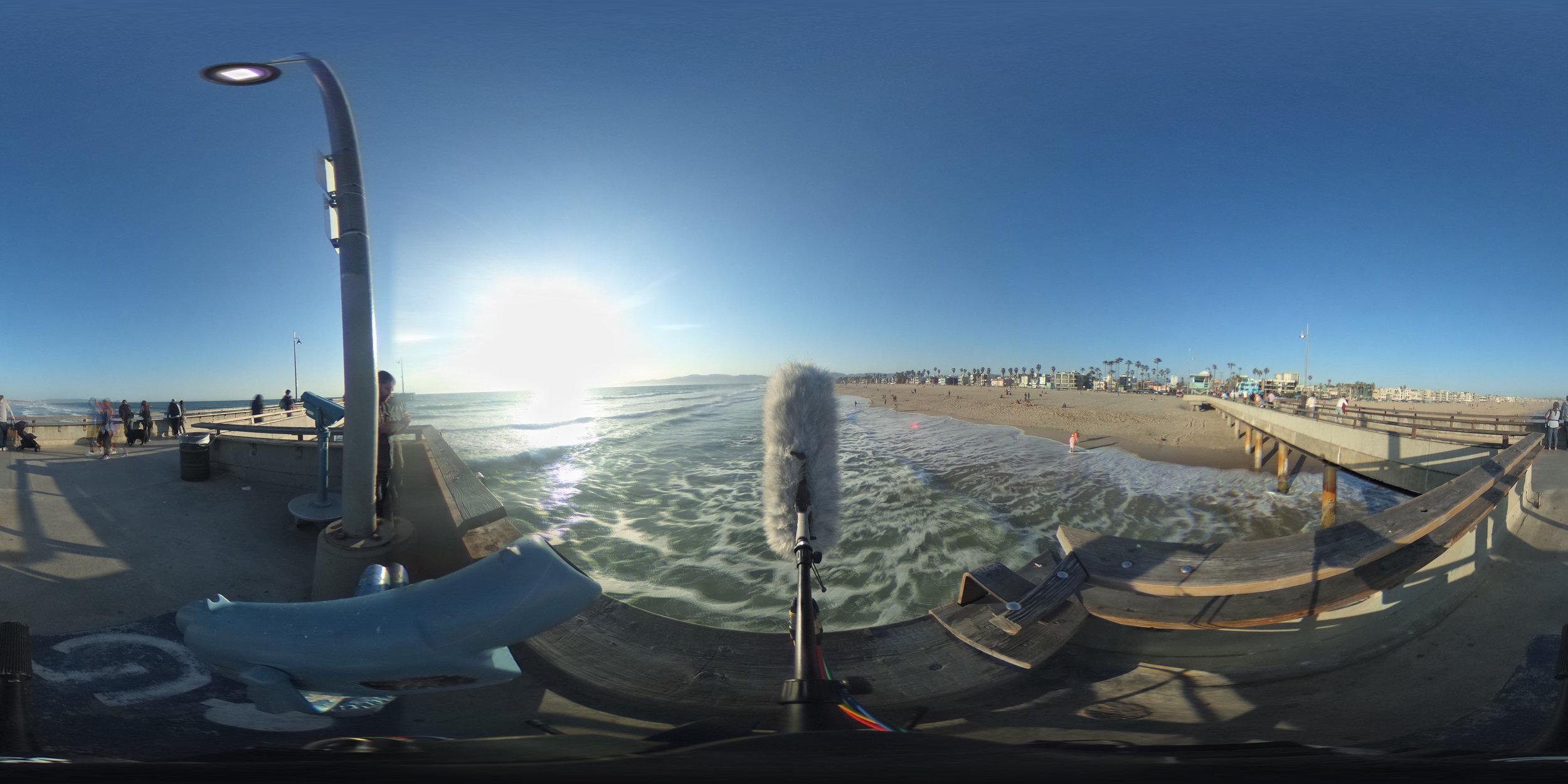 EXT_Day_Beach_Pier_SteadyWavesBelow_LightWalla_JPEG.JPG