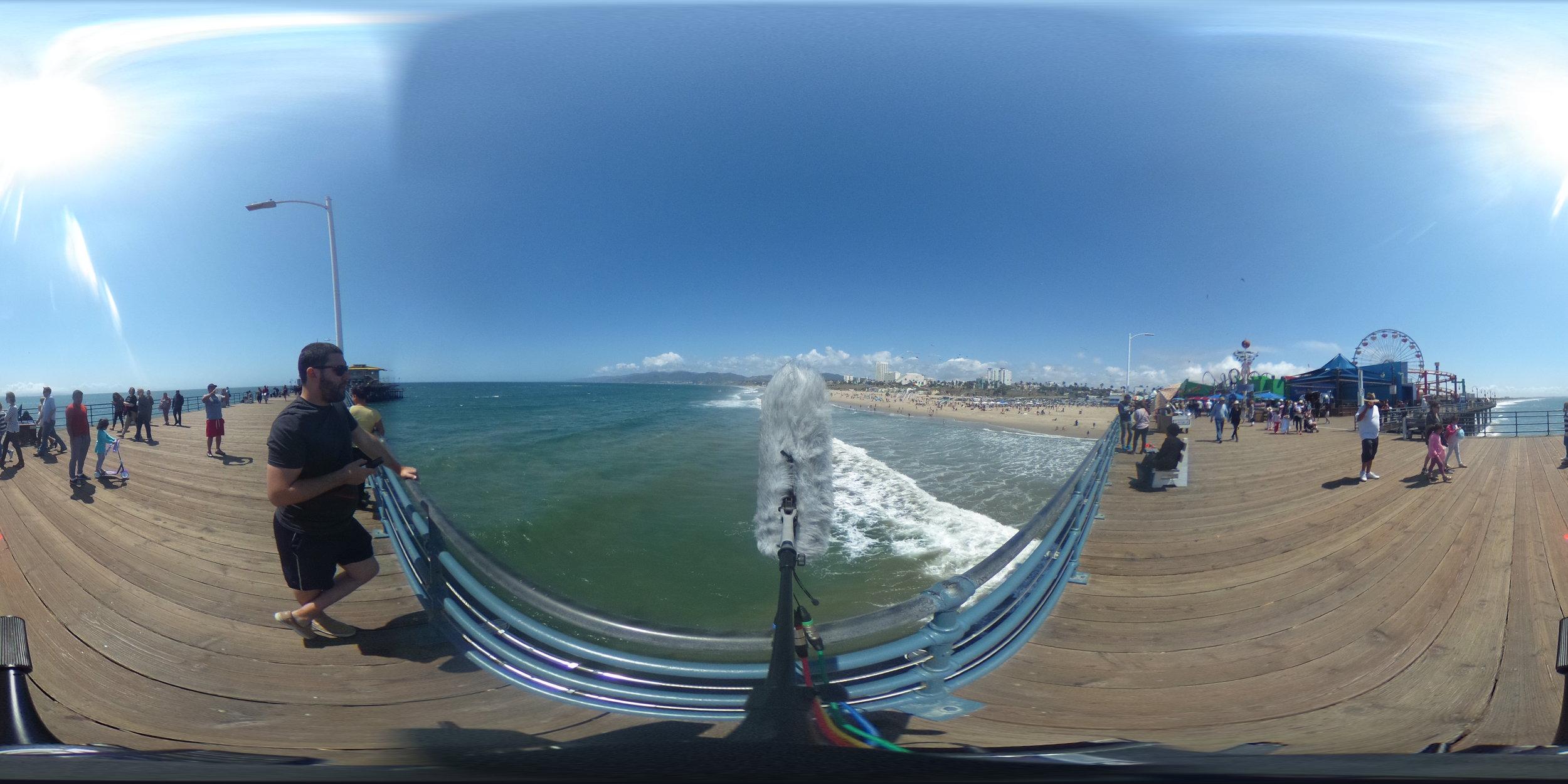 EXT_Day_Beach_Pier_SteadyWavesBelow_SteadWalla_PedestriansPassingBy_DistantMusicOnRadio_DistantAmusementParkRides_JPEG.JPG