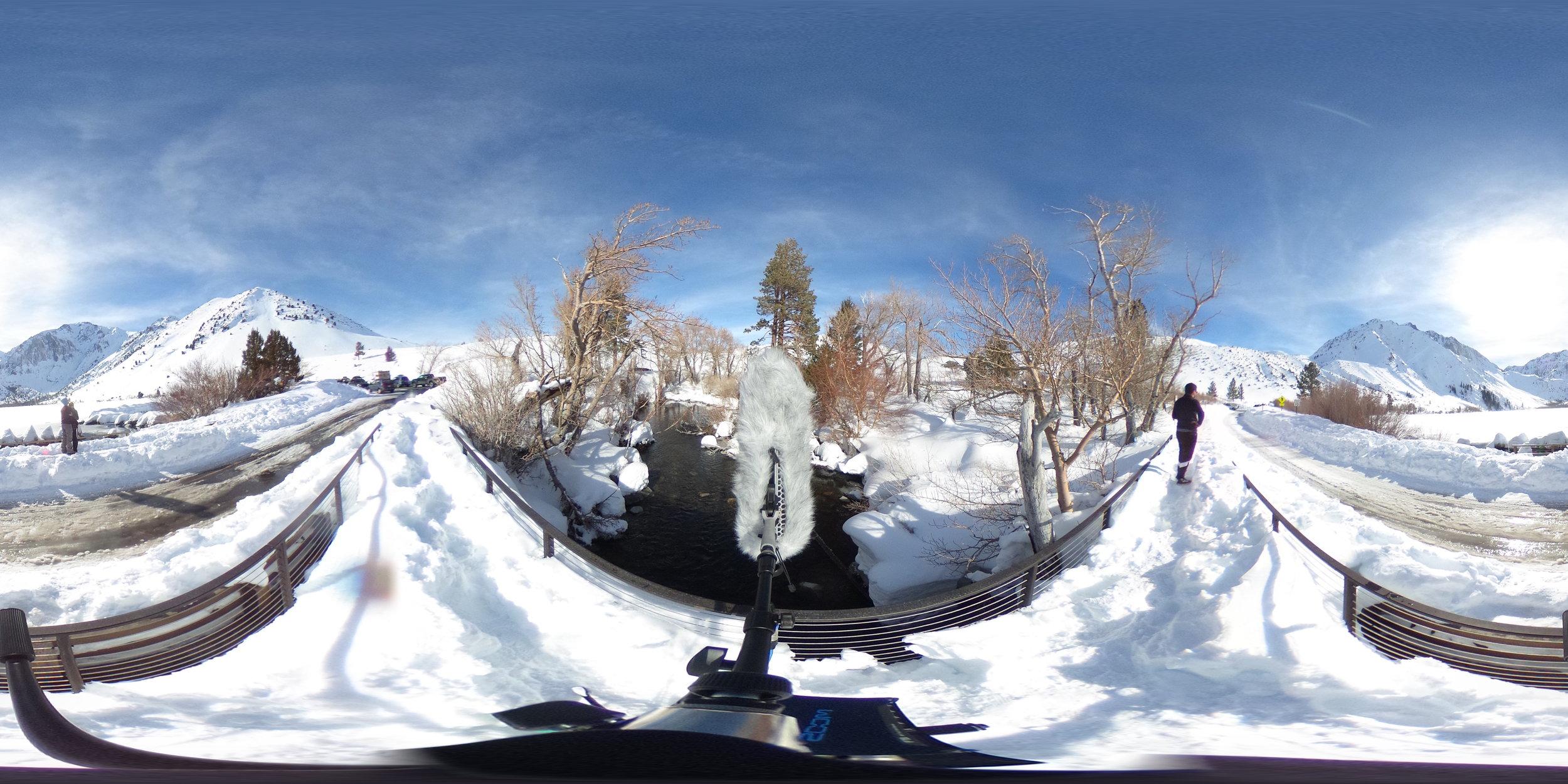 EXT_Day_Snow_TopOfWaterfall_WaterfallBehind_JPEG.JPG