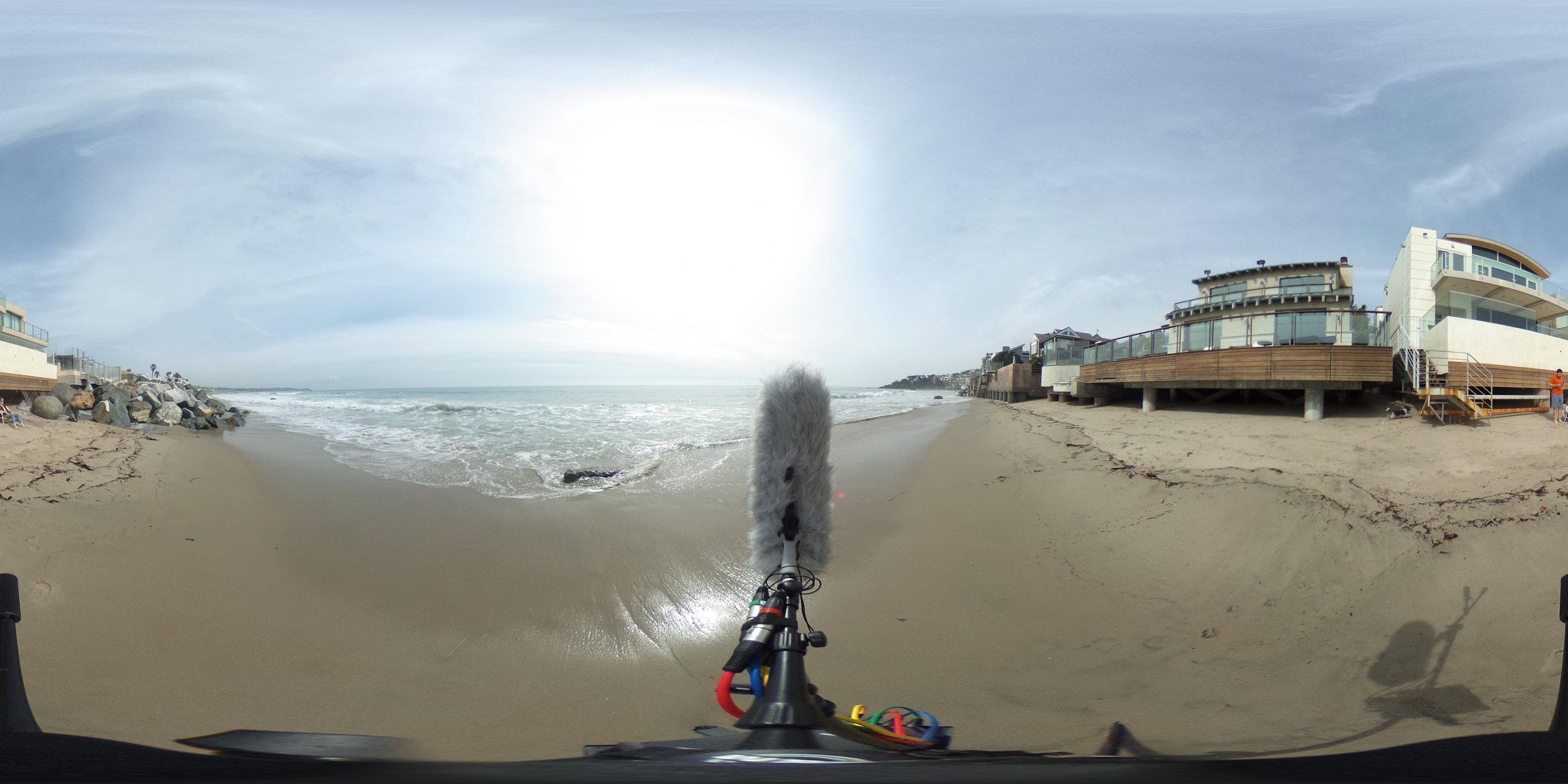 EXT_Day_Beach_SteadyOceanWavesOnRocks_WaterLapping_Close_NoPeople_JPEG.JPG