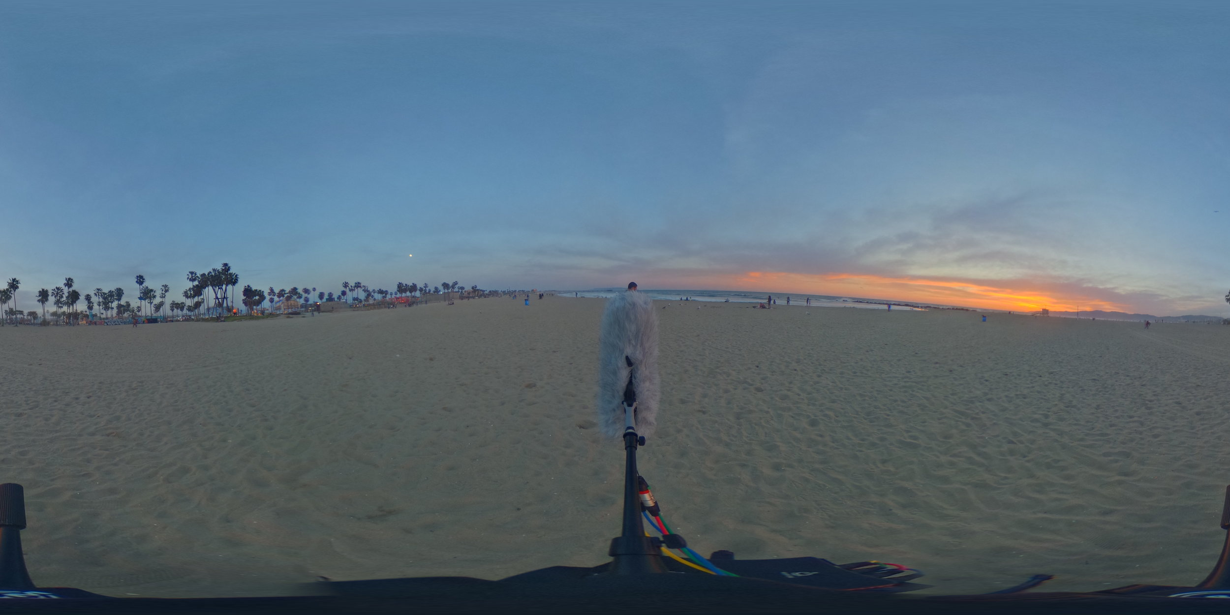 EXT_Sunset_Beach_Seagulls_MediumWaves_VeryDistantWalla_PlaneBy_JPEG.JPG