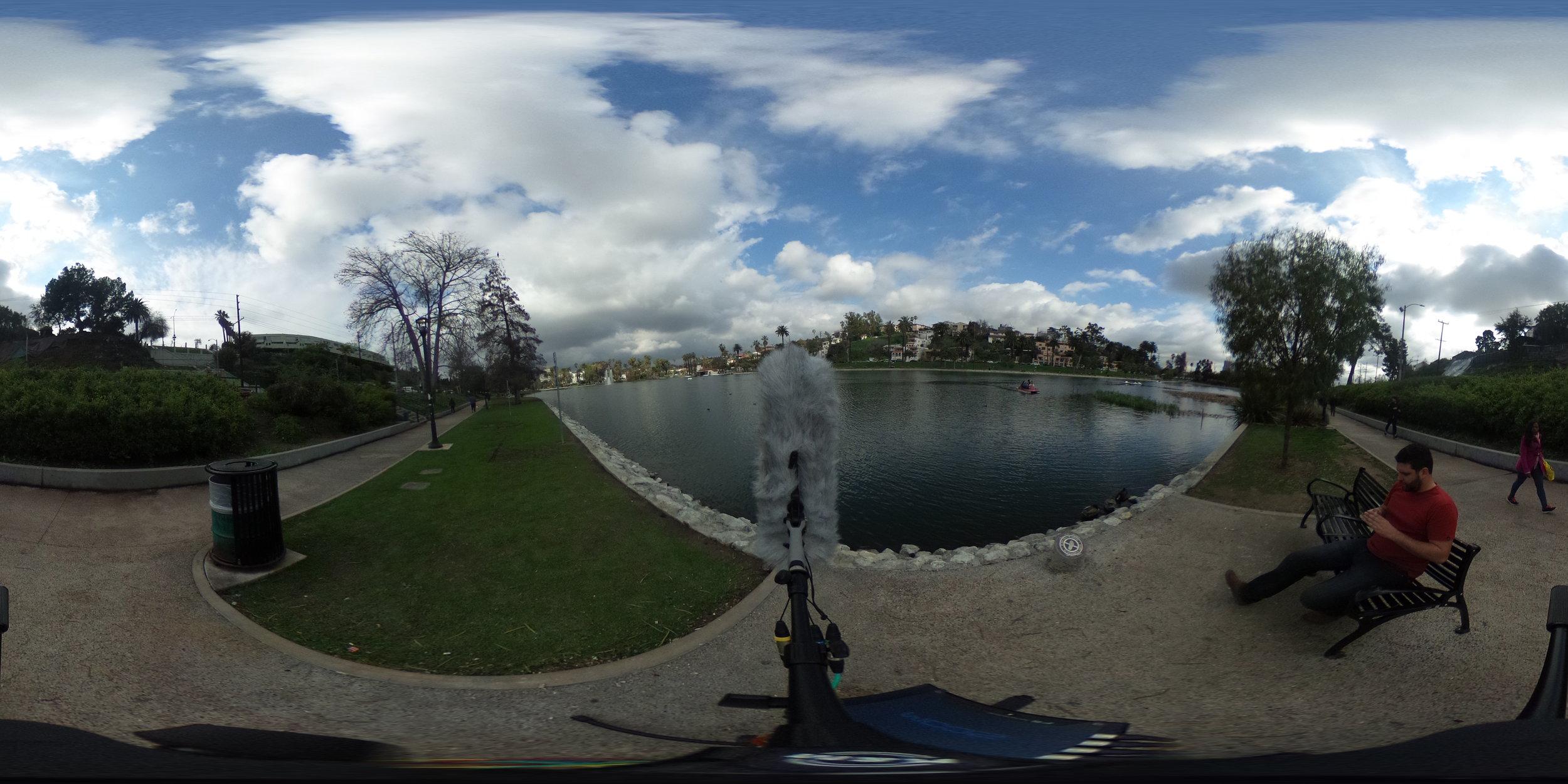 EXT_Day_CityPark_NearbyBusyStreet_Lake_Ducks_HeavyPedestrian_DogsWalking_360PictureReference.JPG
