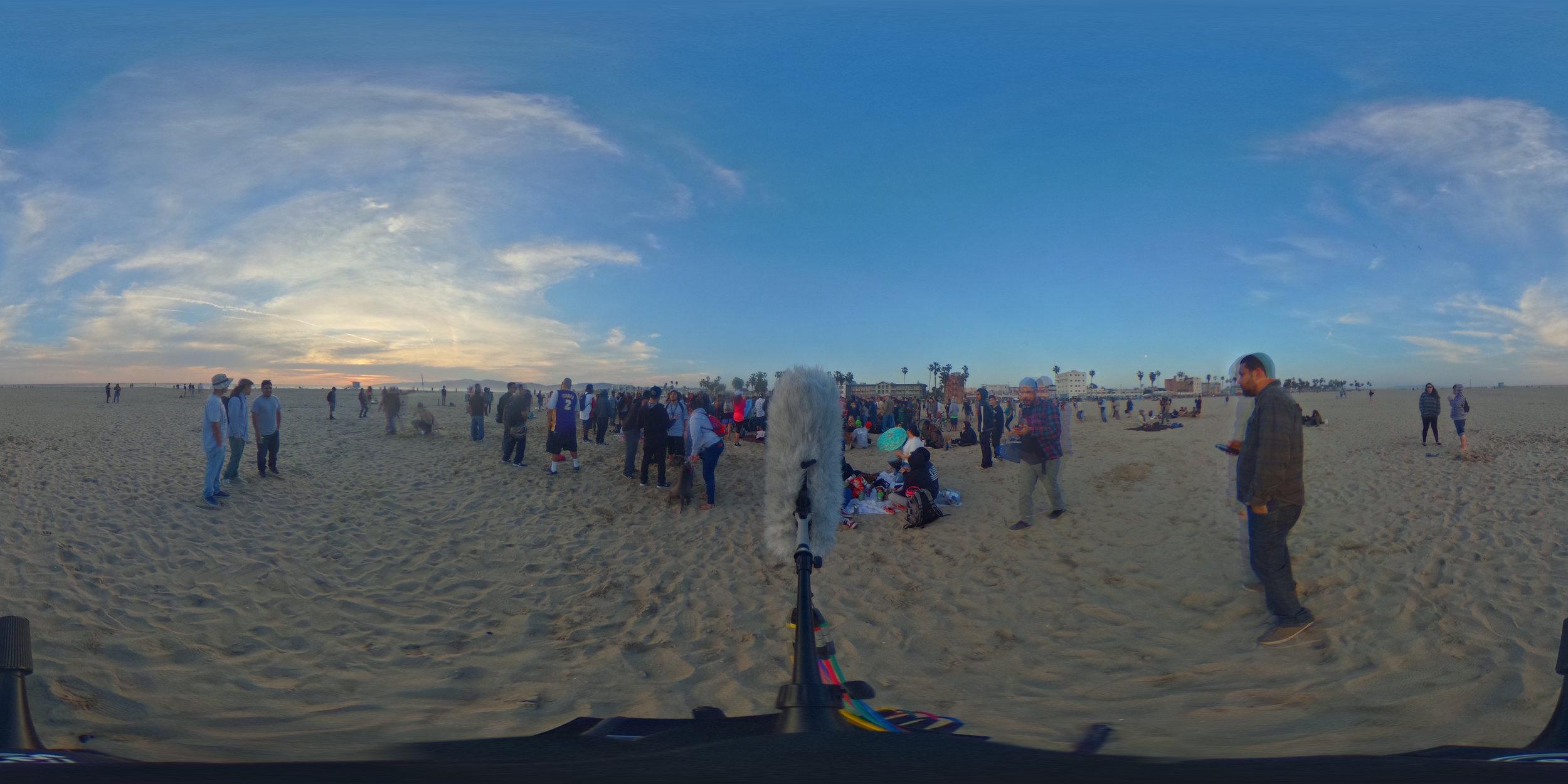EXT_Day_Beach_CloseDrumCircle_MediumCrowd_DistantWaves_JPEG.JPG