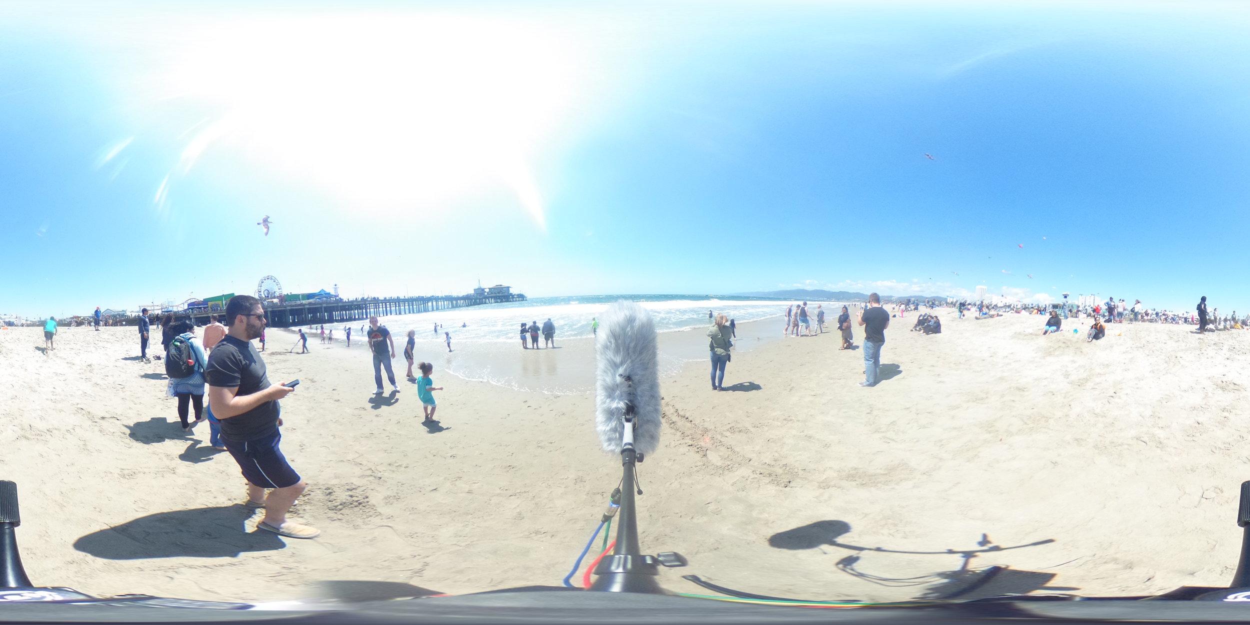EXT_Day_Beach_ConstantWalla_KidsPlaying_MediumLaughter_MediumWaves_MediumWind_JPEG.JPG