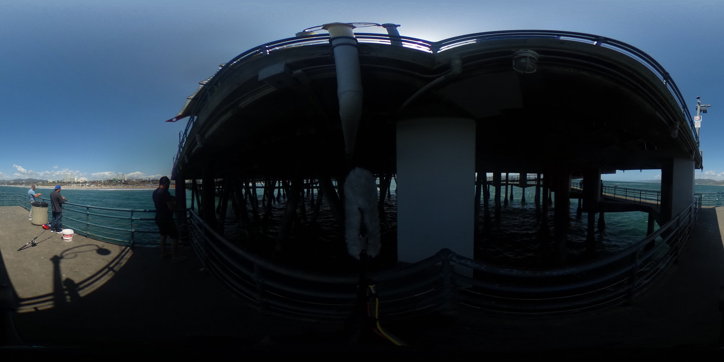 EXT_Day_Beach_FishingPier_SteadyLappingWaterBelow_LightWind_SporadicFishermanVoices_JPEG.JPG