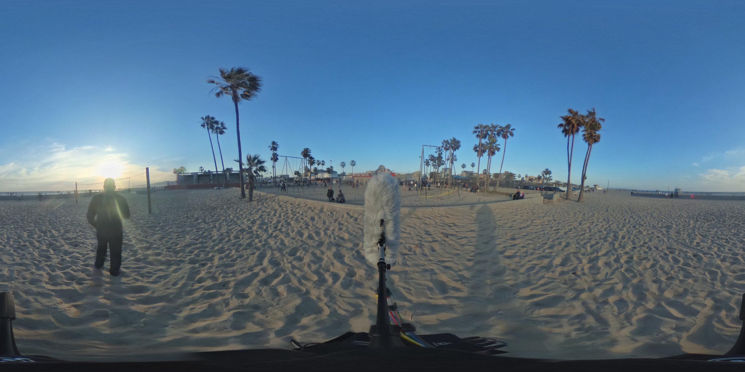 EXT_Day_Beach_LightWind_MediumWalla_MediumPlayground_Speedbag_DistantWaves_JPEG.JPG