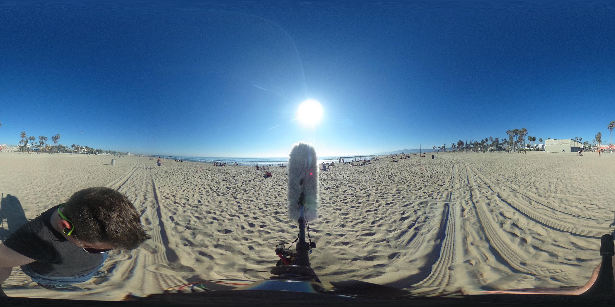 EXT_Day_Beach_MediumWaves_DistinctVoices_FrisbeePlaying_HelicopterBy_WalkingOnSand_MediumToDistantWaves_LifeguardTruckBy_JPEG.JPG