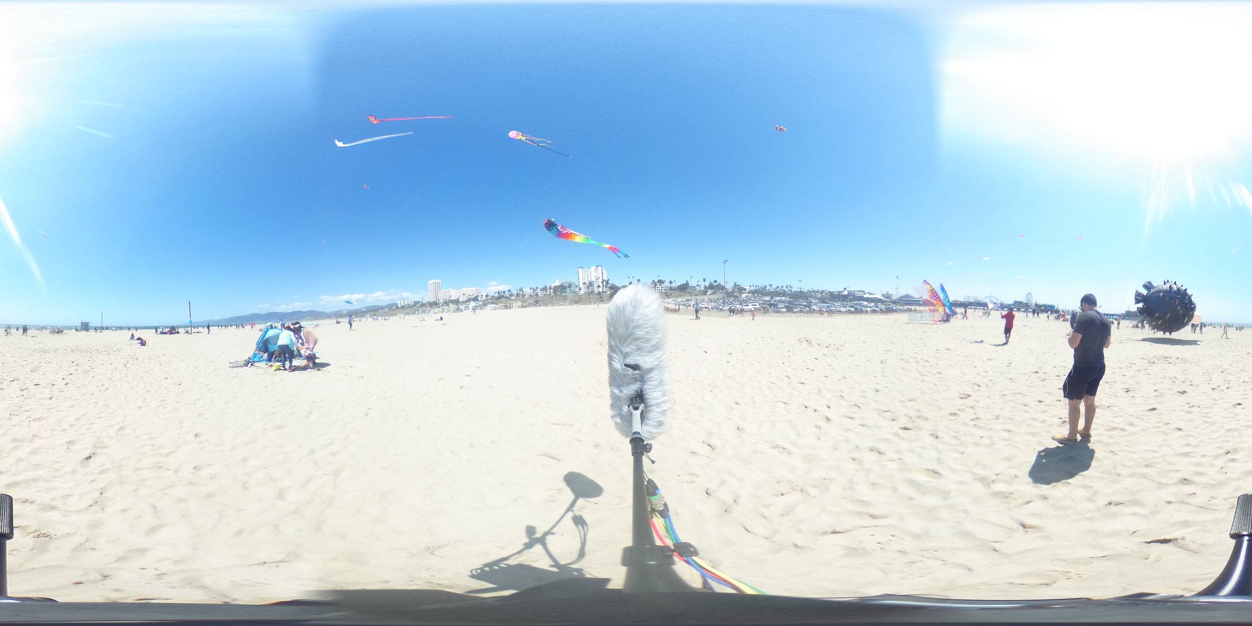 EXT_Day_Beach_MediumWind_MediumToDistantWalla_VeryDistantWaves_JPEG.JPG