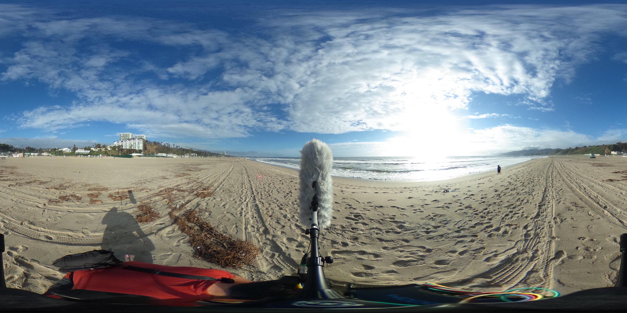 EXT_Day_Beach_OceanWaves_CloseMediumDistance_JPEG.JPG