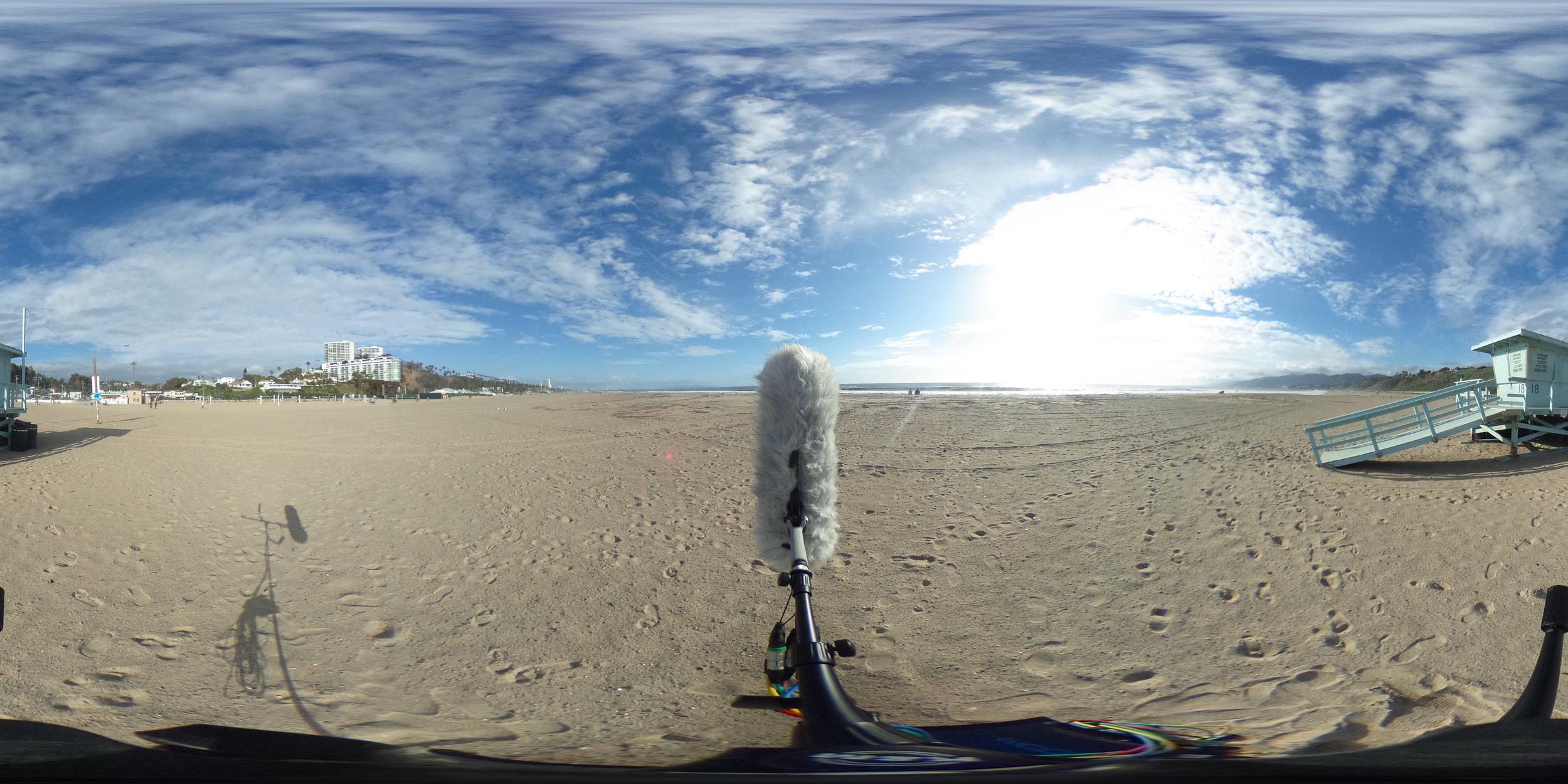 EXT_Day_Beach_OceanWaves_MediumDistance_LightWalla_JPEG.JPG