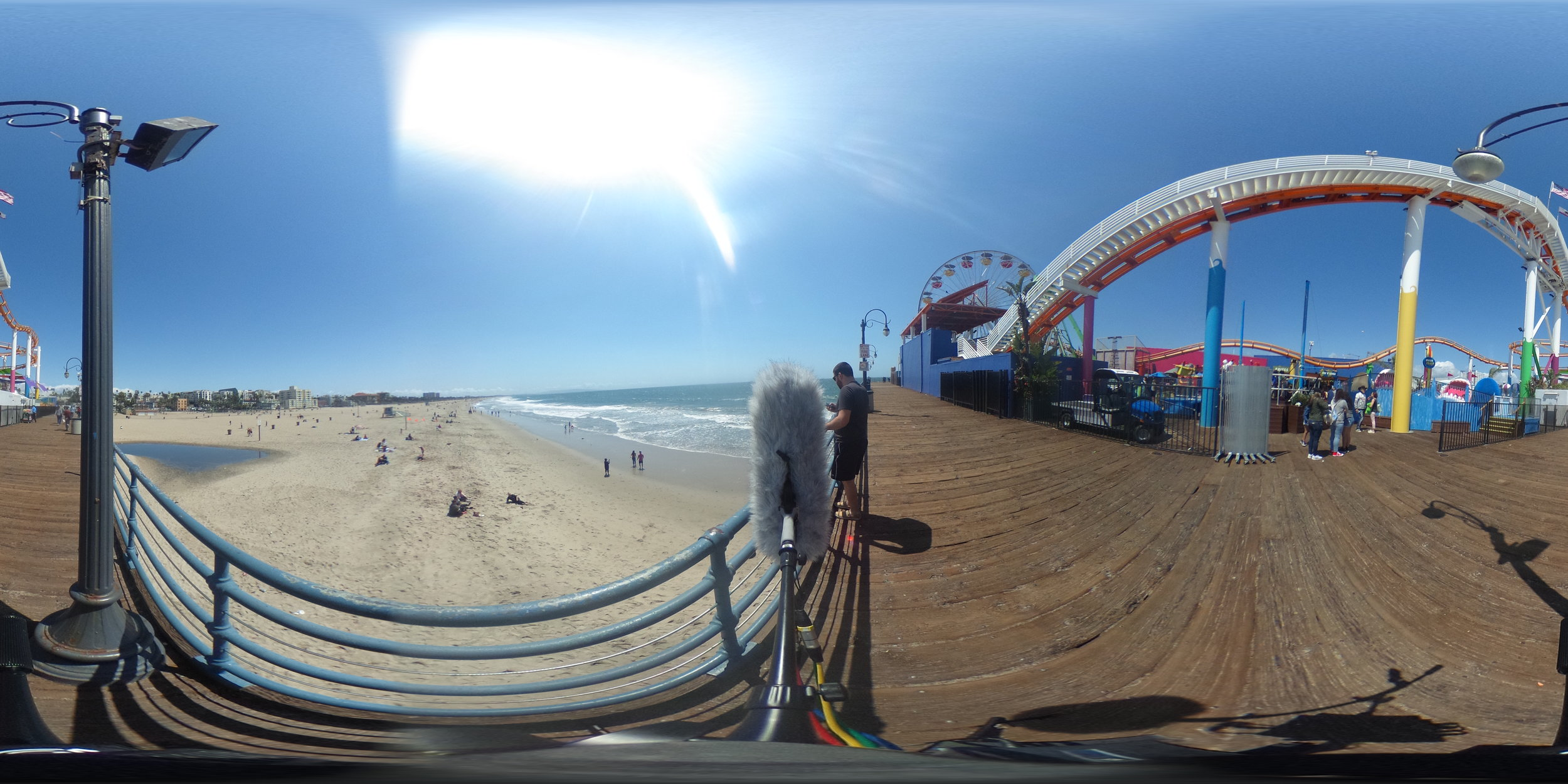 EXT_Day_Beach_Pier_AmusementPark_RollercoasterBys_MediumDistanceChildrenScreaming_VeryDistantWaves_PedestrianBys_JPEG.JPG