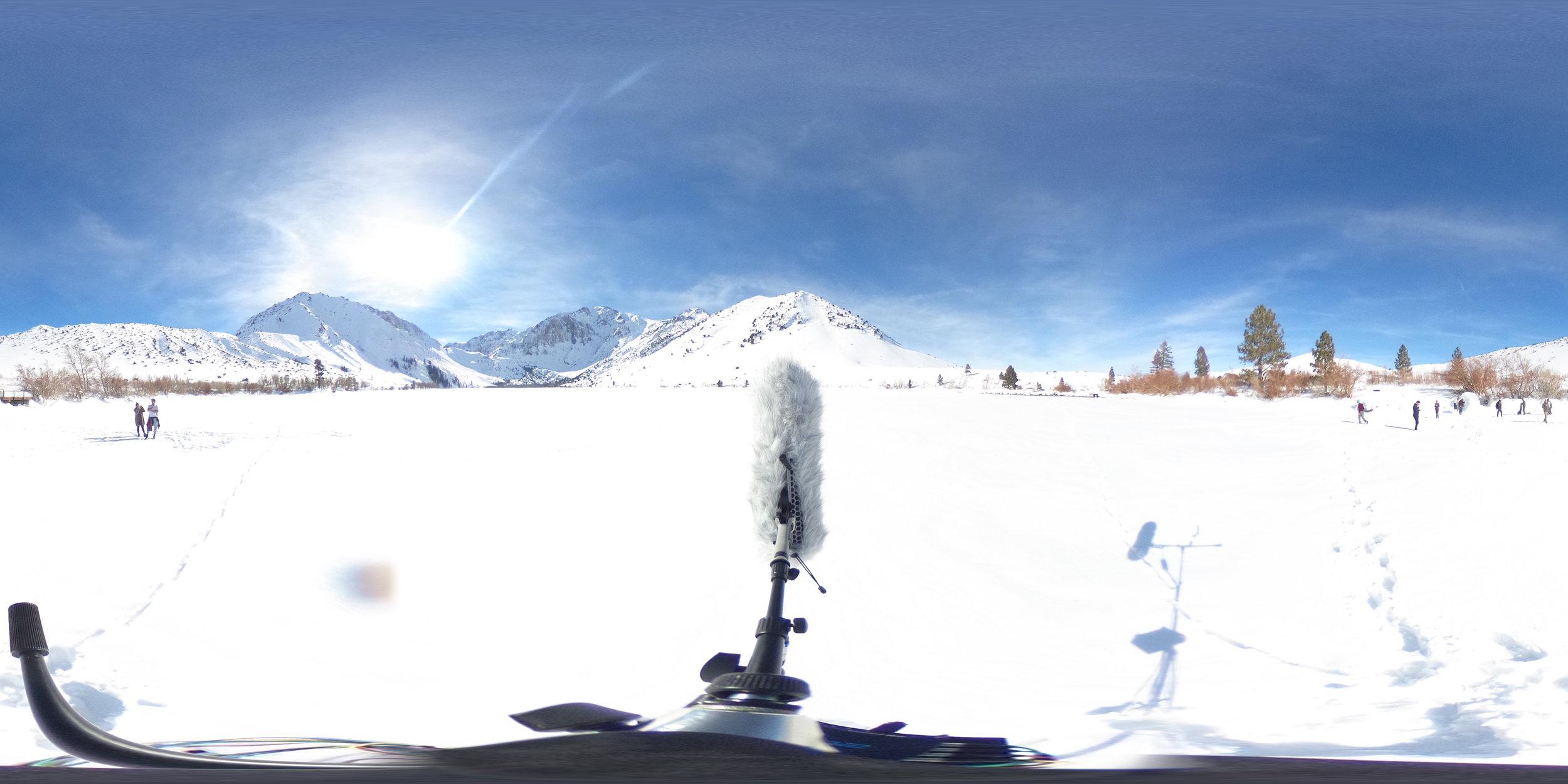EXT_Day_Snow_FrozenLake_DistantGroupPlaying_SteadyLightWind_AmbiX.JPG