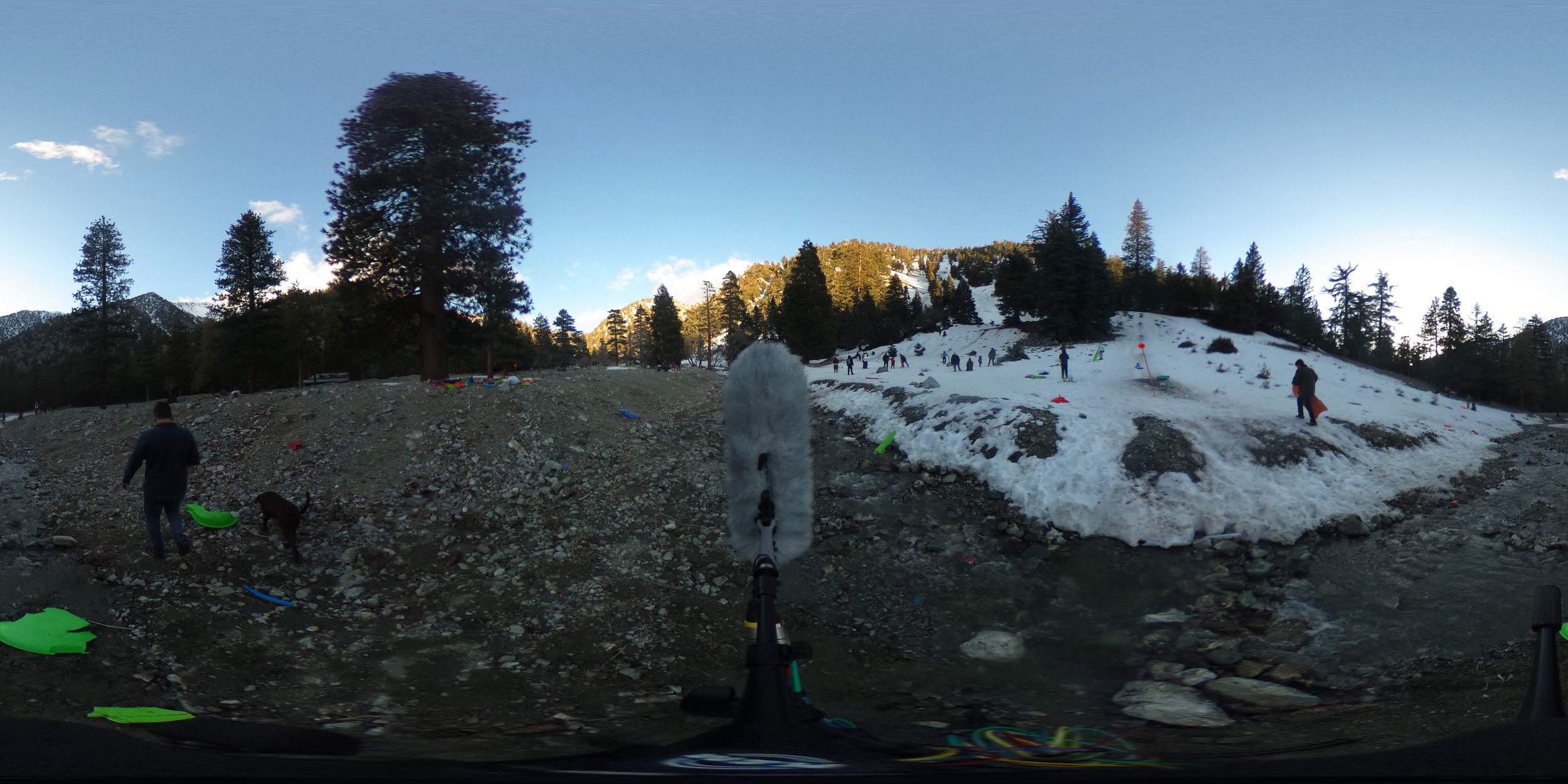 EXT_Day_Snow_Park_Stream_DistantPlaying_JPEG.JPG
