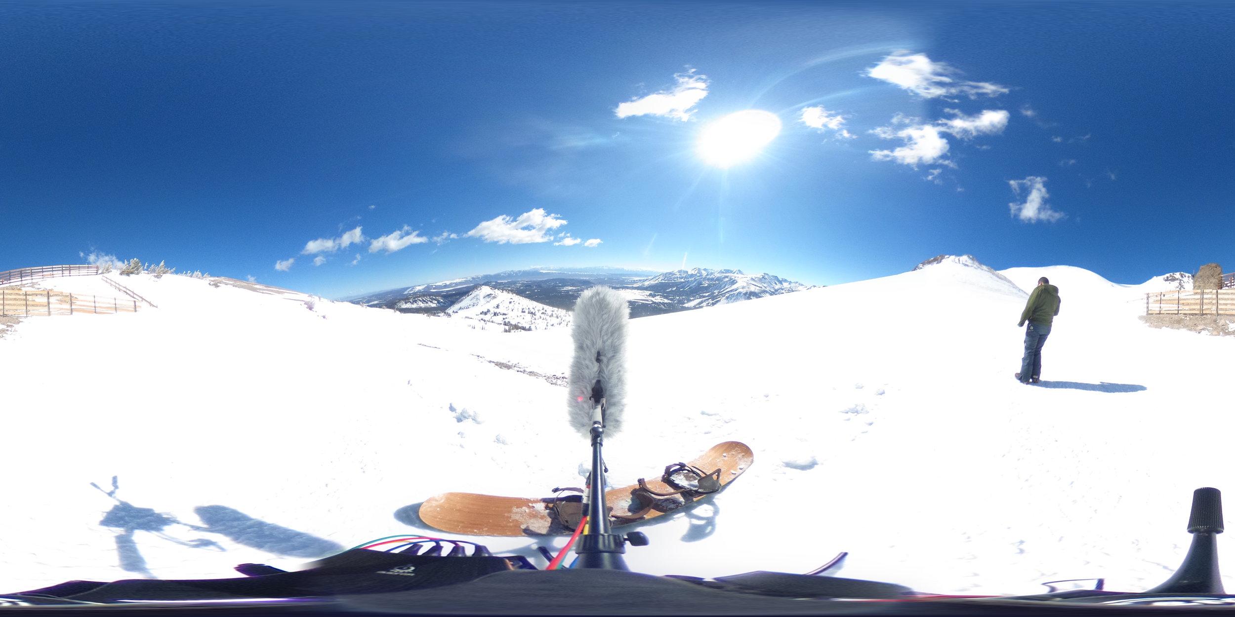 EXT_Day_Snow_SkiSlope_MidSlope_MediumToCloseSkiAndSnowboardBysMediumToFastSpeed_LightSporadicWalla_JPEG.JPG