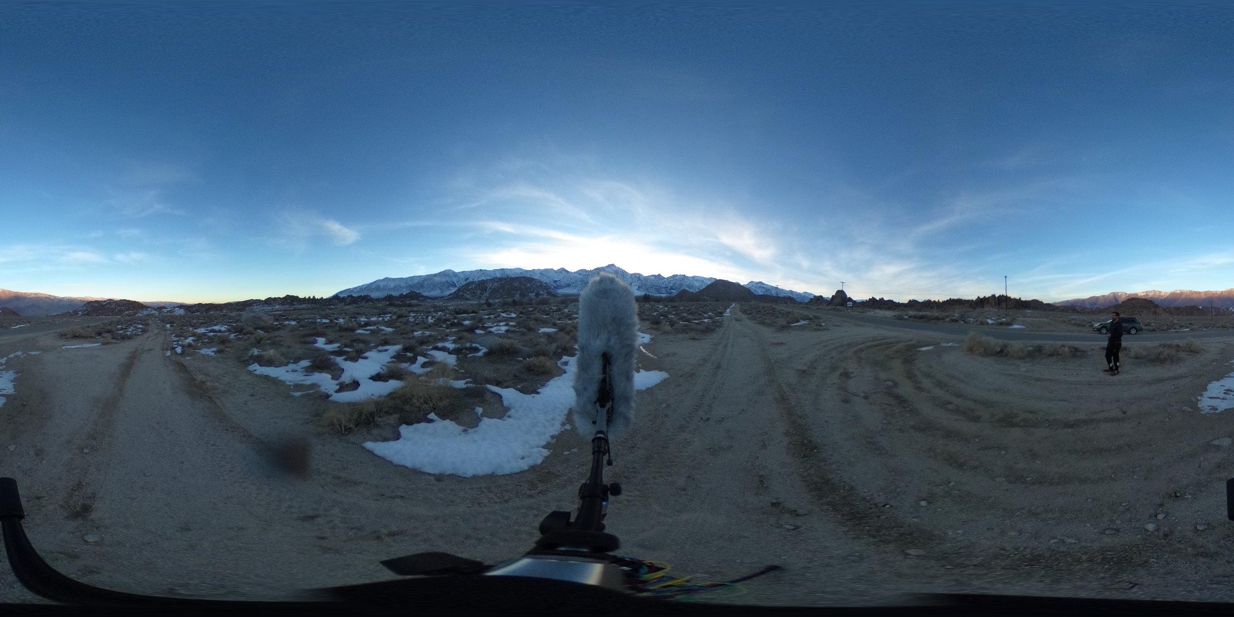 EXT_Mountain_Sunset_DistantHighway_DistantRiver_SteadyWind_JPEG.JPG