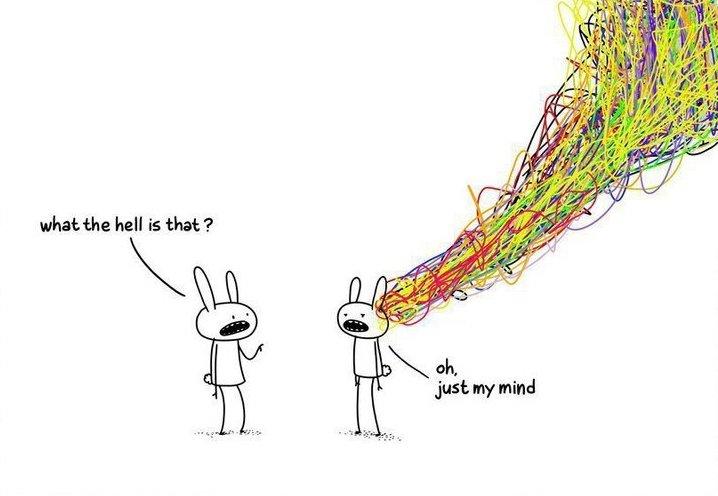 mind.art
