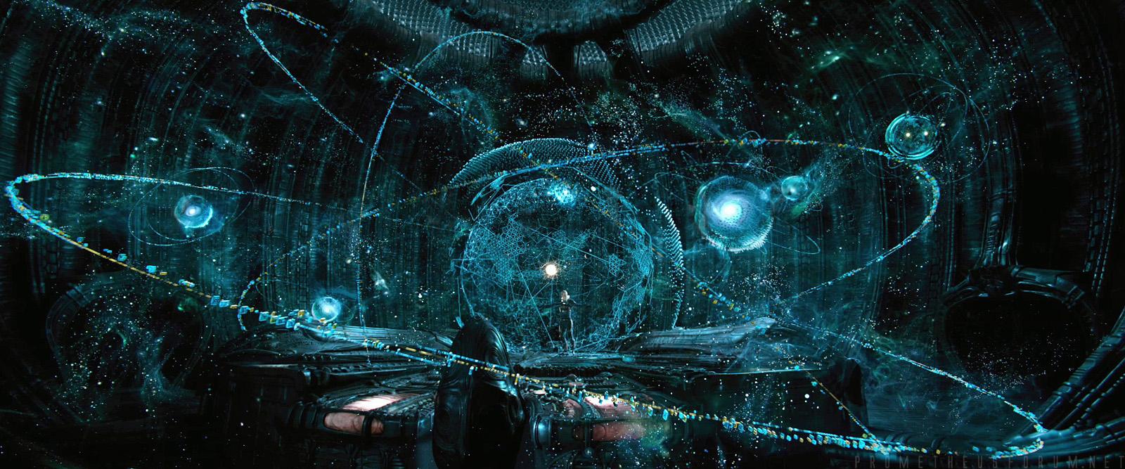 Alien-Technology-From-Prometheus1.jpg