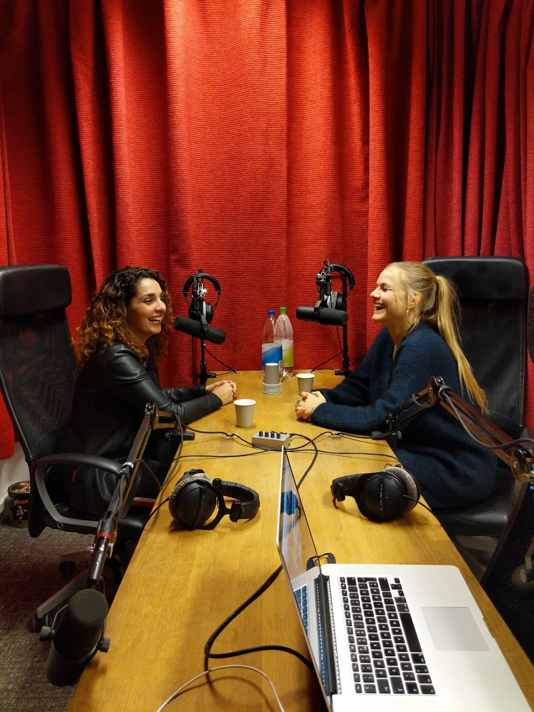 Yrja Power Ladies podcast.jpg